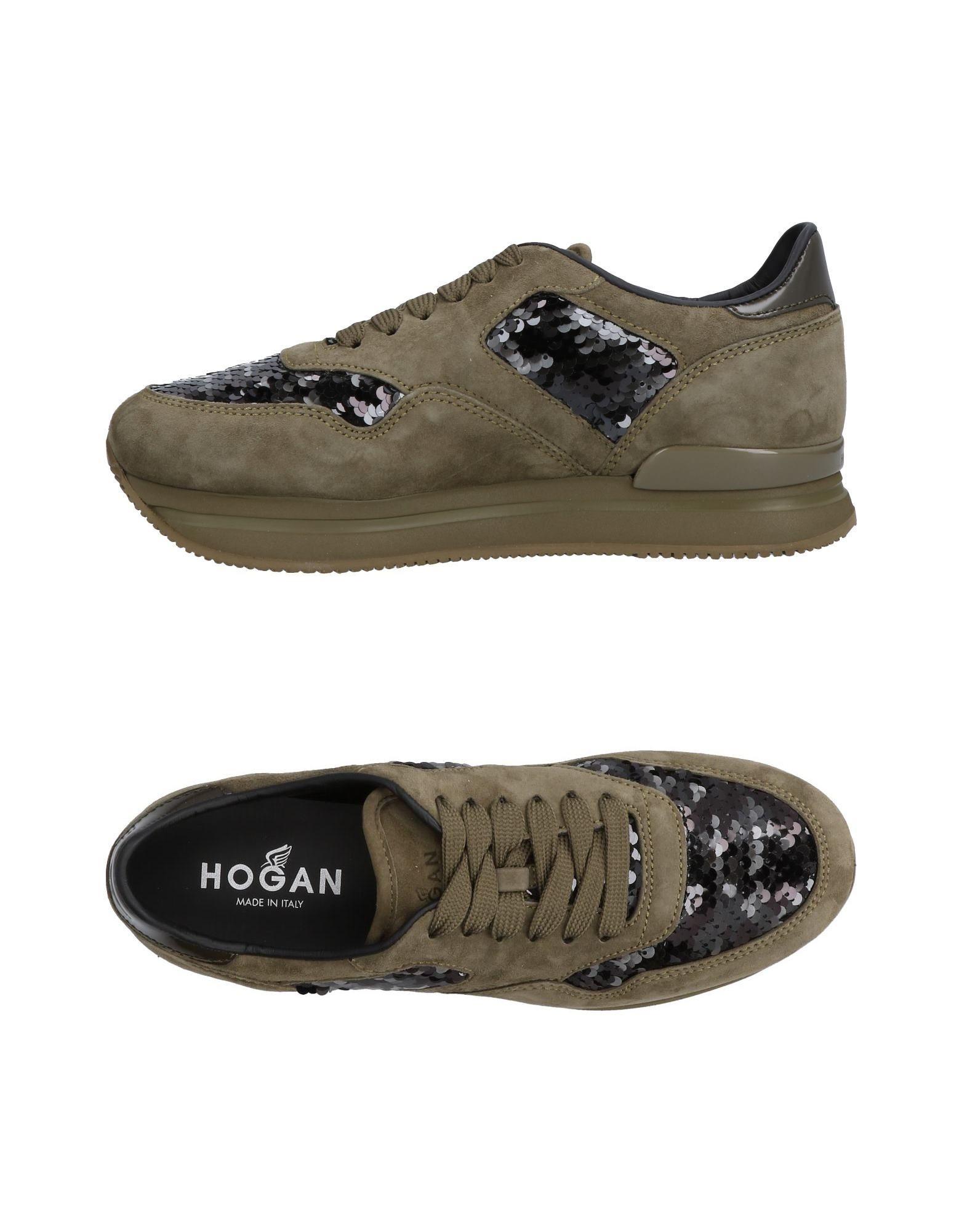 Scarpe economiche e resistenti Sneakers Hogan Donna - 11475978FW