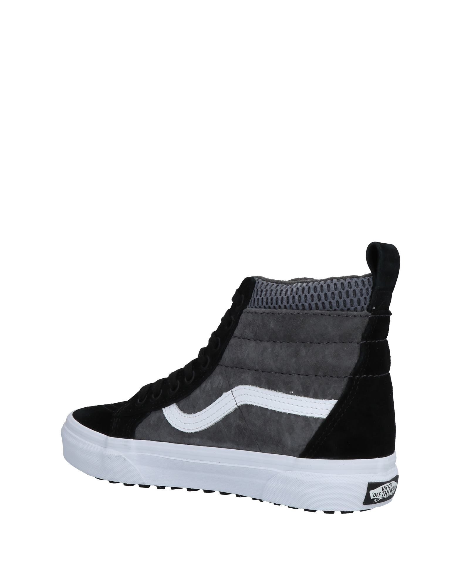 Vans Sneakers Sneakers Vans Damen  11475982UW  68dca9