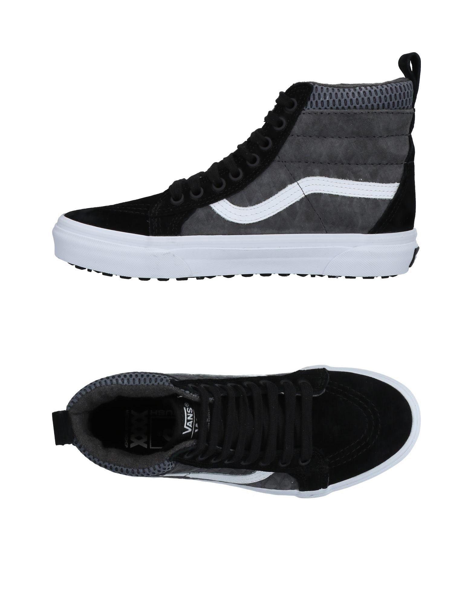 A buon mercato Sneakers Vans Donna - 11475982UW
