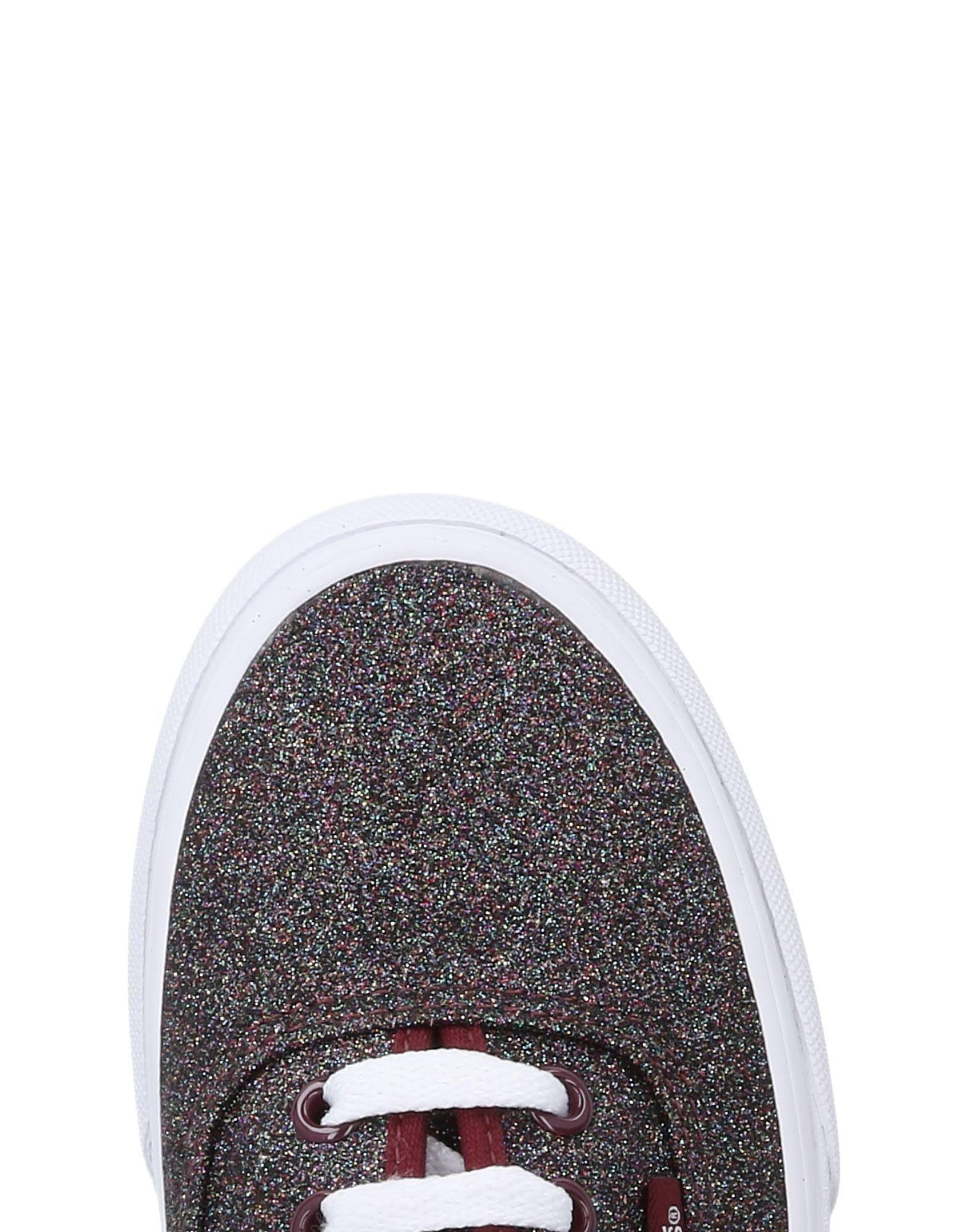 Vans 11476029HO Sneakers Damen  11476029HO Vans Gute Qualität beliebte Schuhe ee4f6c