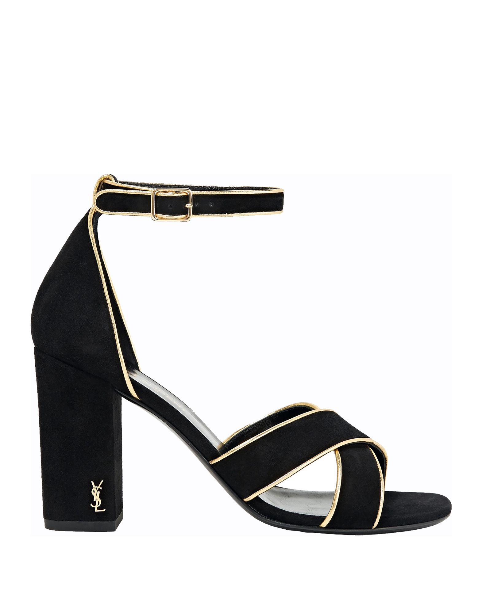 Saint Laurent Sandals - Women Saint Laurent Canada Sandals online on  Canada Laurent - 11476031VD 5aea65
