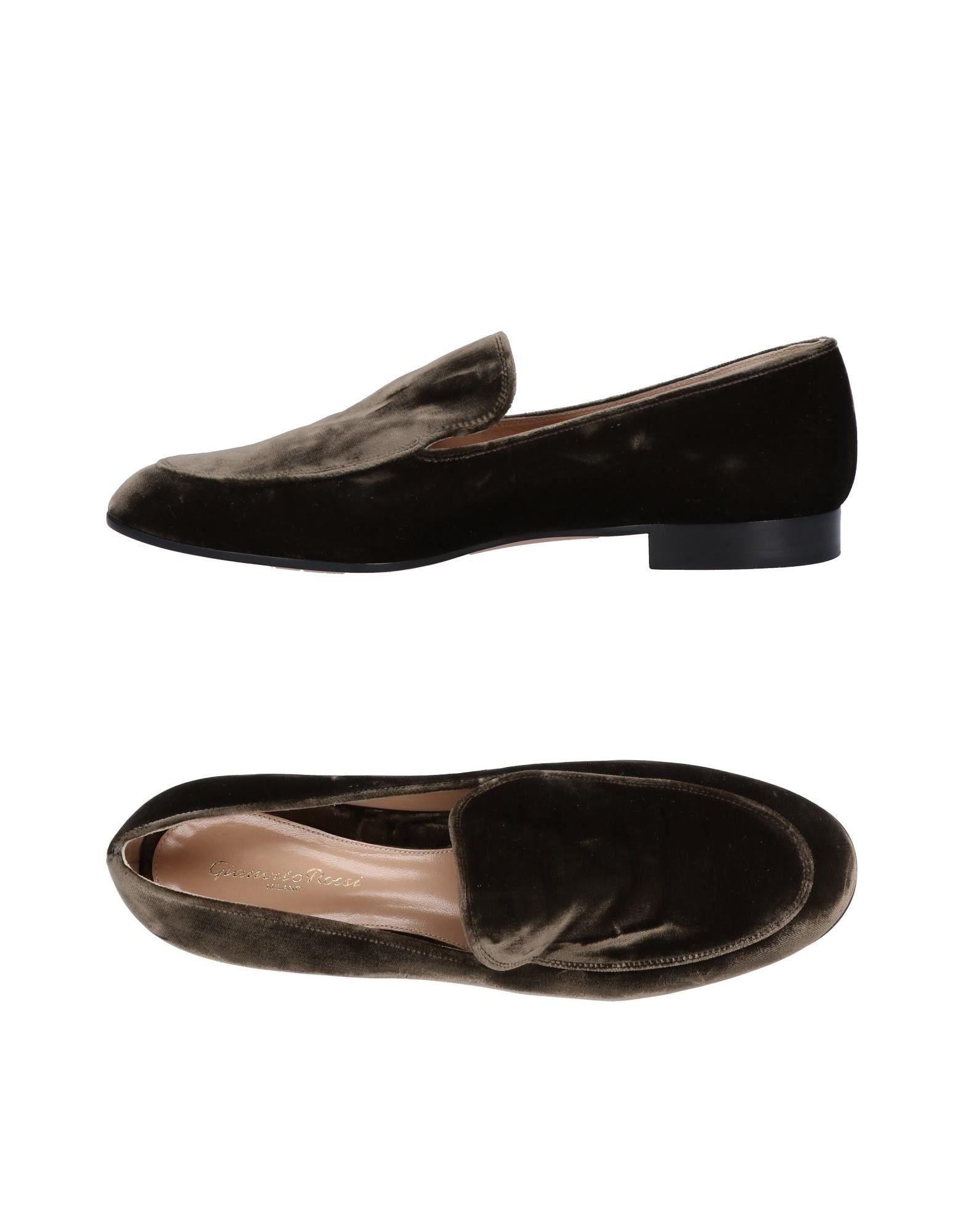 Sneakers Hogan Donna - 11137347KS Scarpe economiche e buone