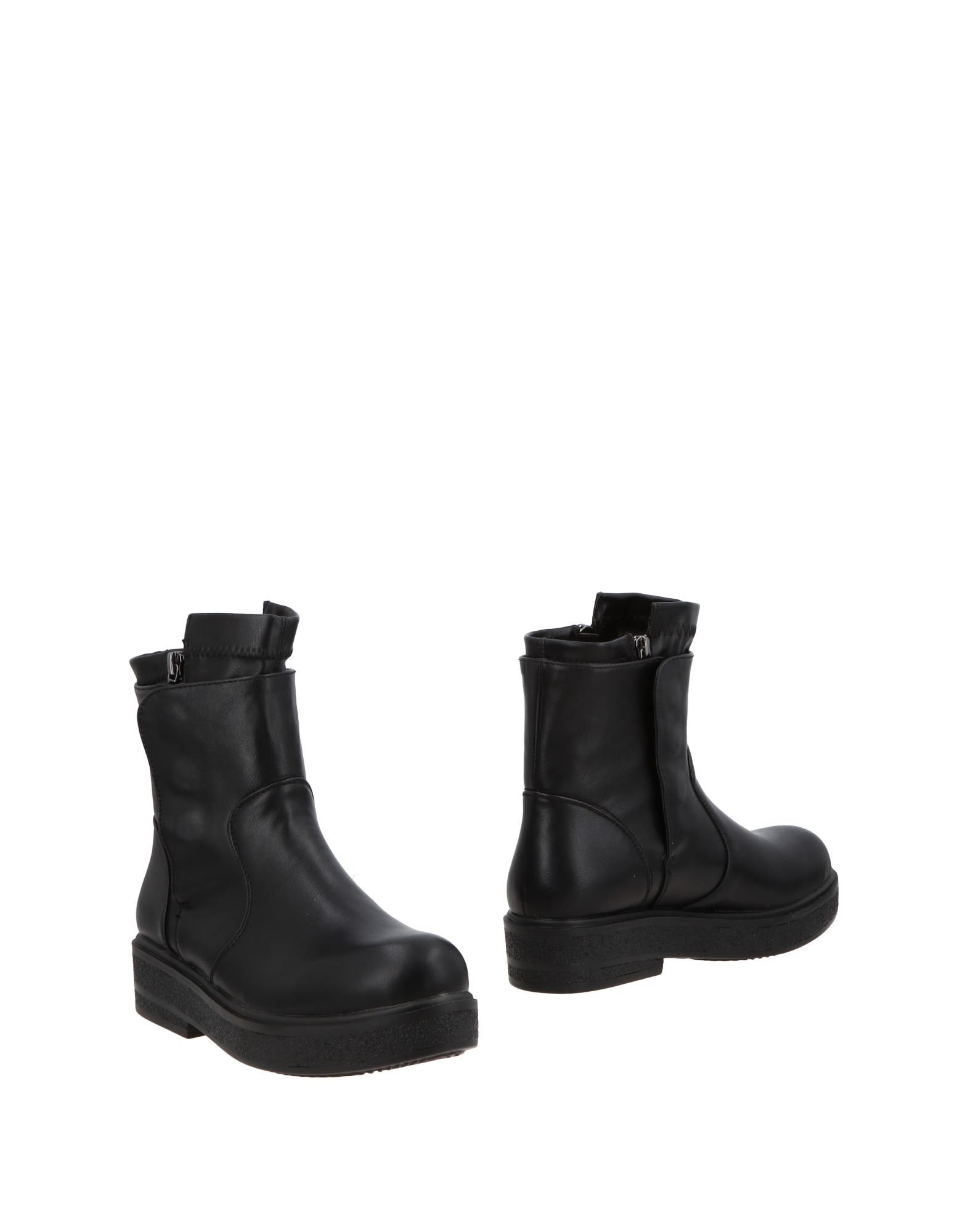 Police Women 883 Ankle Boot - Women Police Police 883 Ankle Boots online on  Australia - 11476049WH 056a86