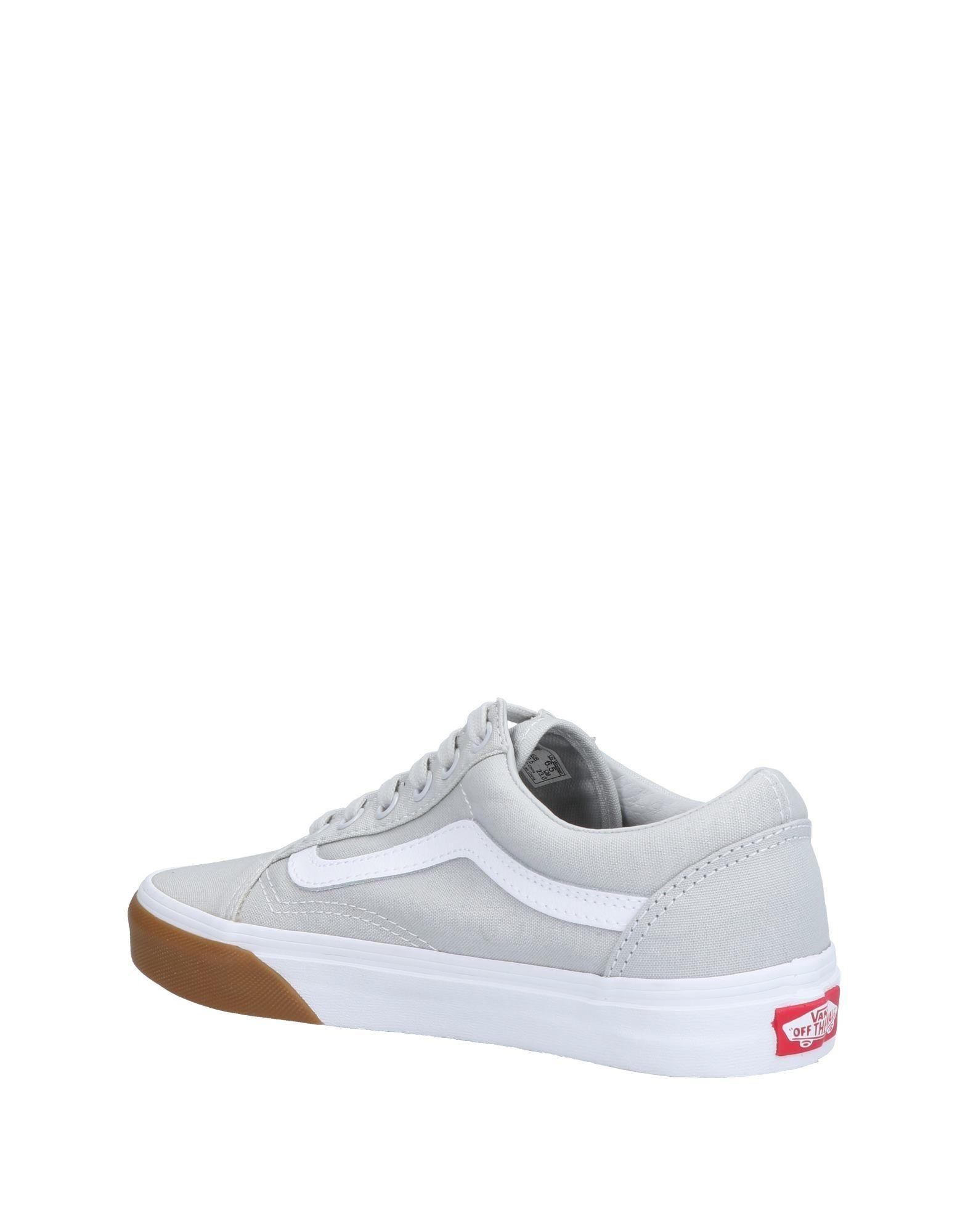 Vans Sneakers Damen Damen Sneakers  11476051CD Heiße Schuhe 0d8885