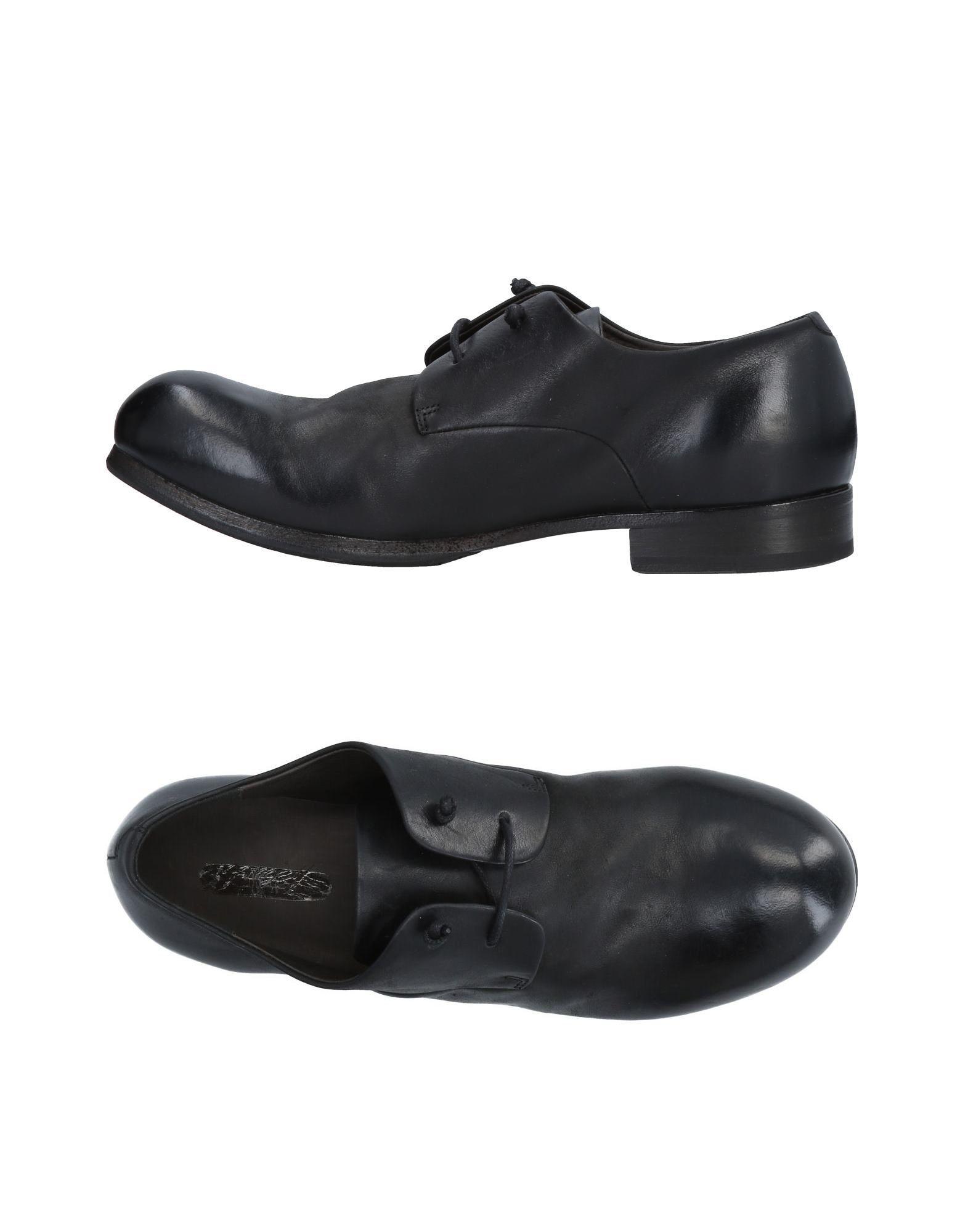 Marsèll Schnürschuhe Herren  11476057EQ Gute Qualität beliebte Schuhe