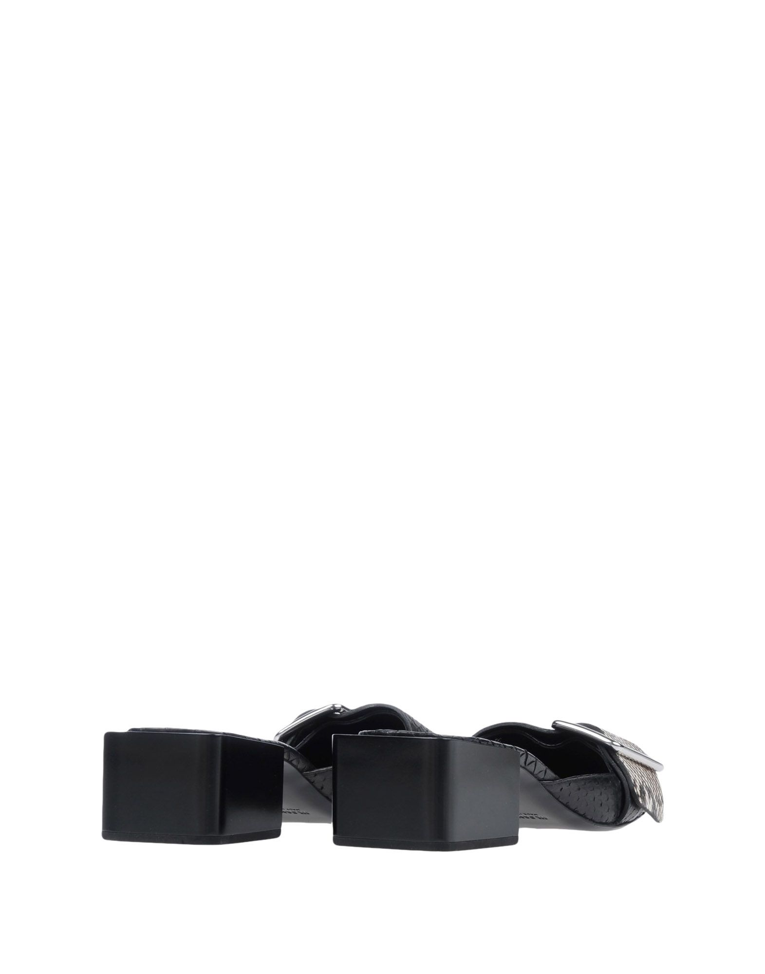 Jil 11476068VFGünstige Sander Pantoletten Damen  11476068VFGünstige Jil gut aussehende Schuhe 9be503