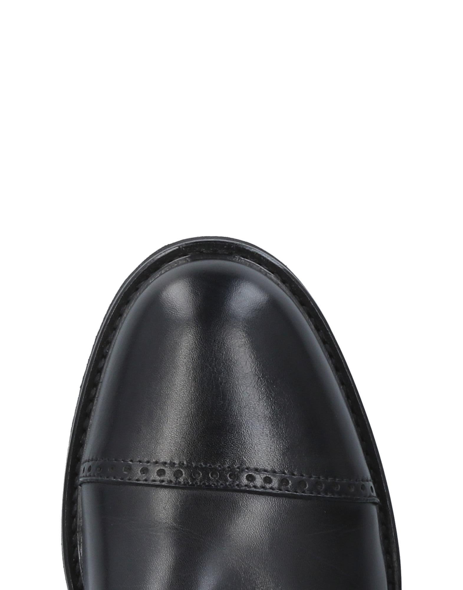 Rabatt echte Schuhe 11476087GG Ocland Schnürschuhe Herren  11476087GG Schuhe 9c88fc