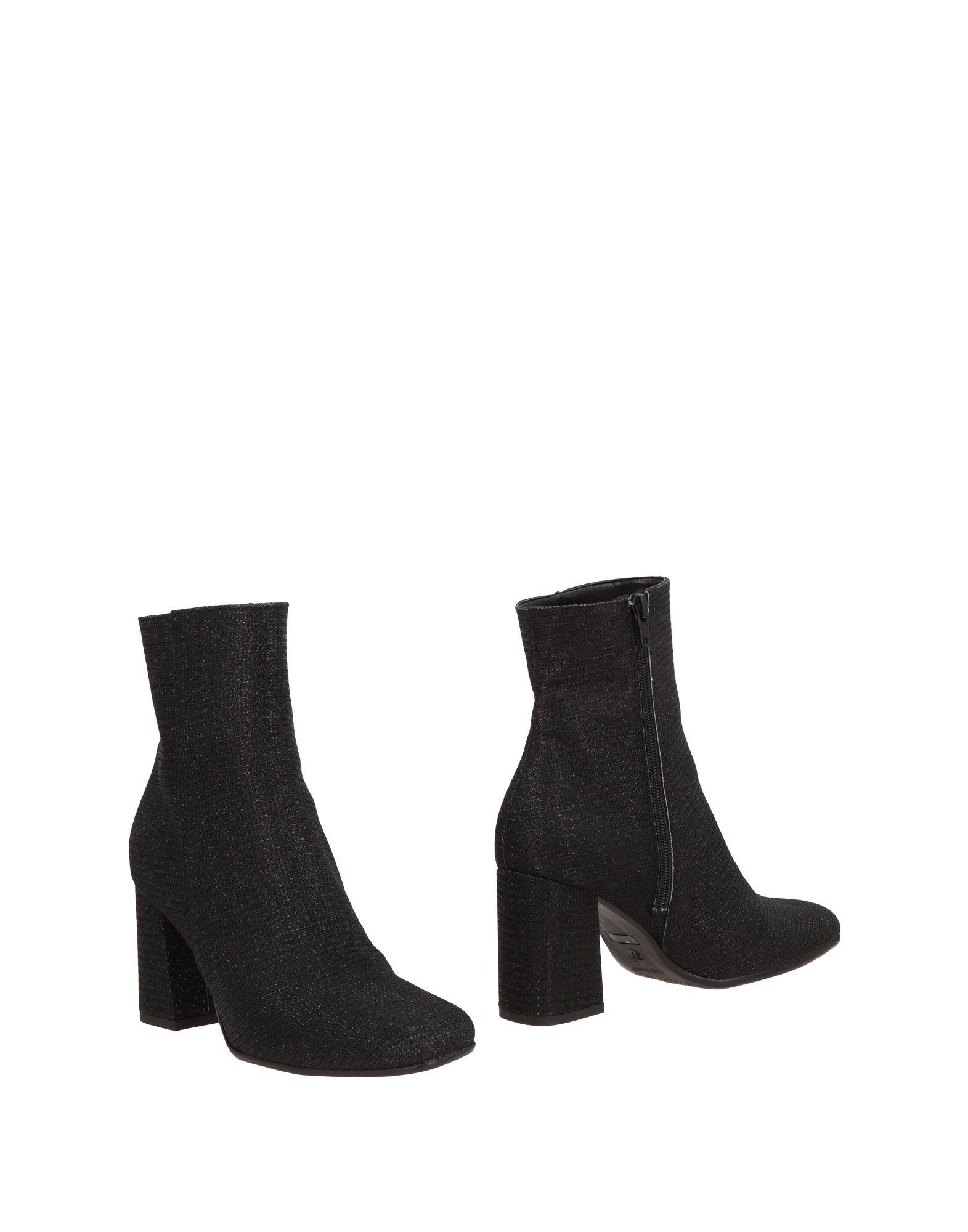 Stilvolle billige Schuhe Annarita N. Stiefelette Damen  11476103EX 11476103EX 11476103EX 7783a7