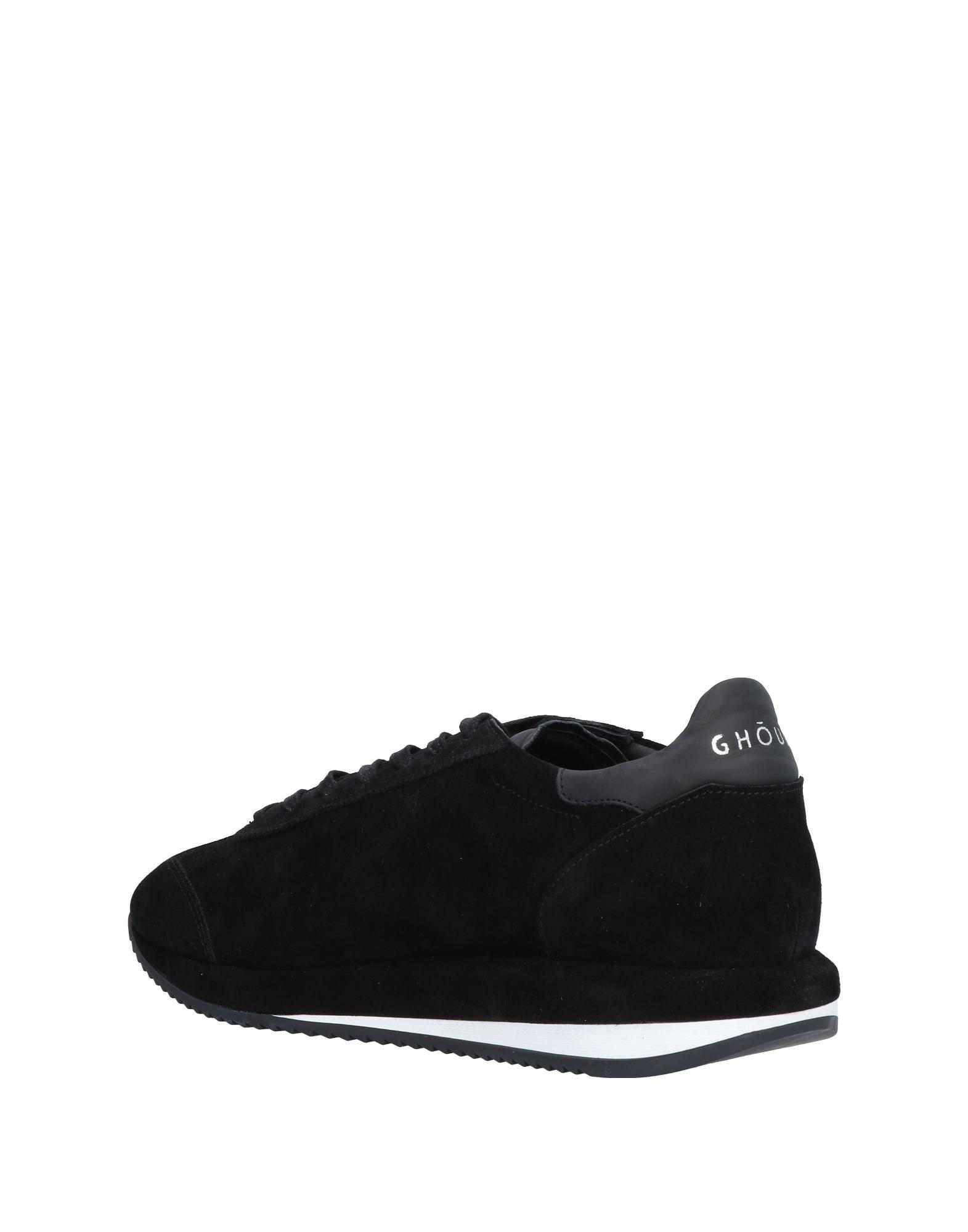 Ghōud Venice Sneakers Herren   Herren 11476124CA Neue Schuhe 82a38e