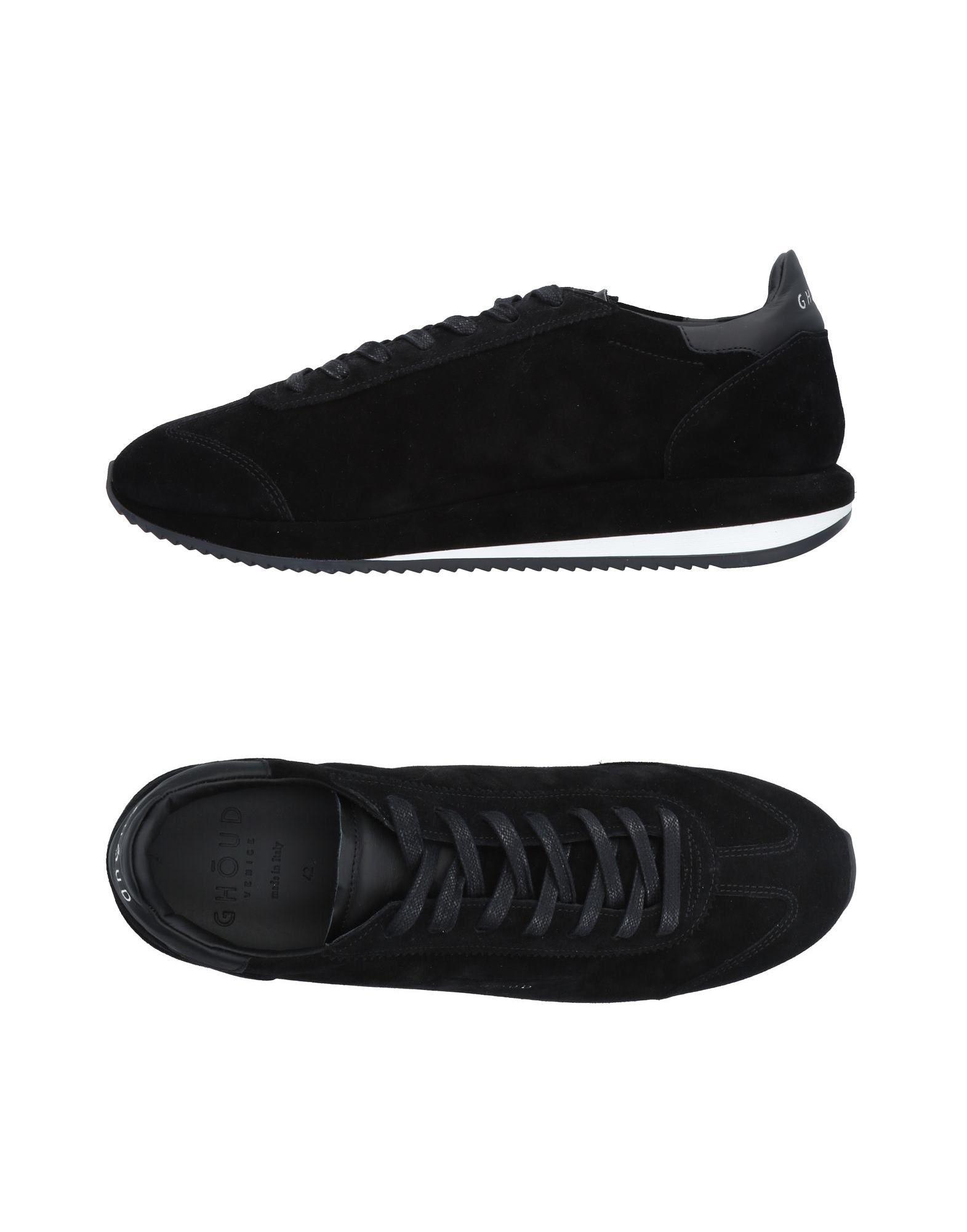 Ghōud Venice Sneakers Herren  11476124CA Neue Schuhe