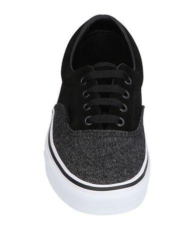 VANS Sneakers Gutes Angebot Wirklich Günstig Online 02S2Vb9rS