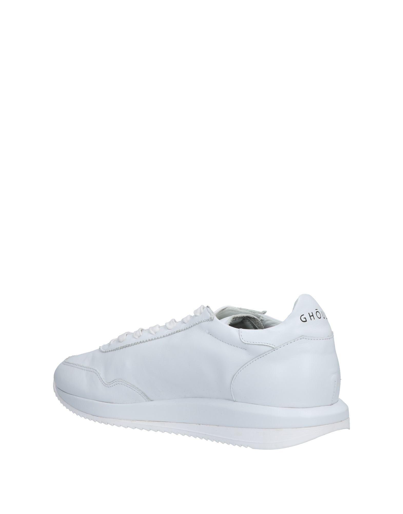 Sneakers Ghōud Venice Uomo - 11476130RC