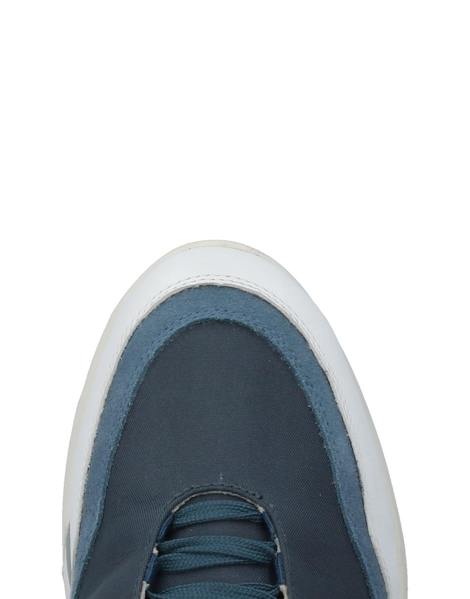 Soisire Soiebleu Sneakers Herren   11476136XR 80a083