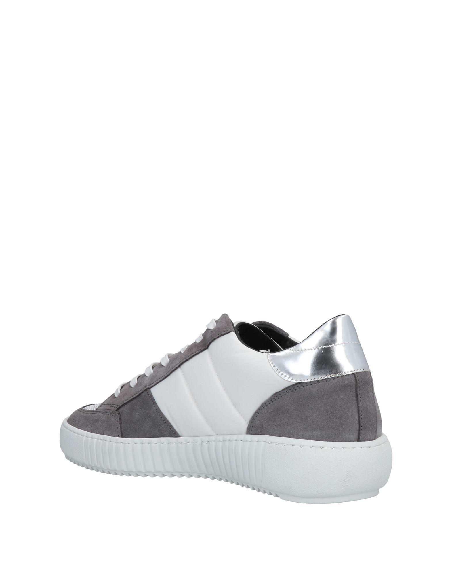 Scarpe resistenti economiche e resistenti Scarpe Sneakers Hydrogen Uomo - 11476151IV 895c41