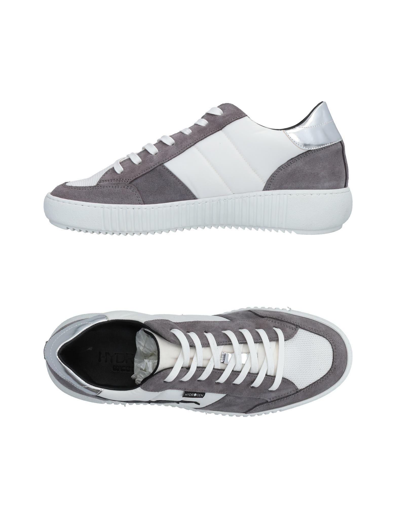 Hydrogen Sneakers - Canada Men Hydrogen Sneakers online on  Canada - - 11476151IV 924421