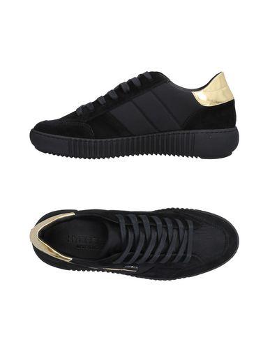 HYDROGEN Sneakers Online-Verkauf iJh3fhjs