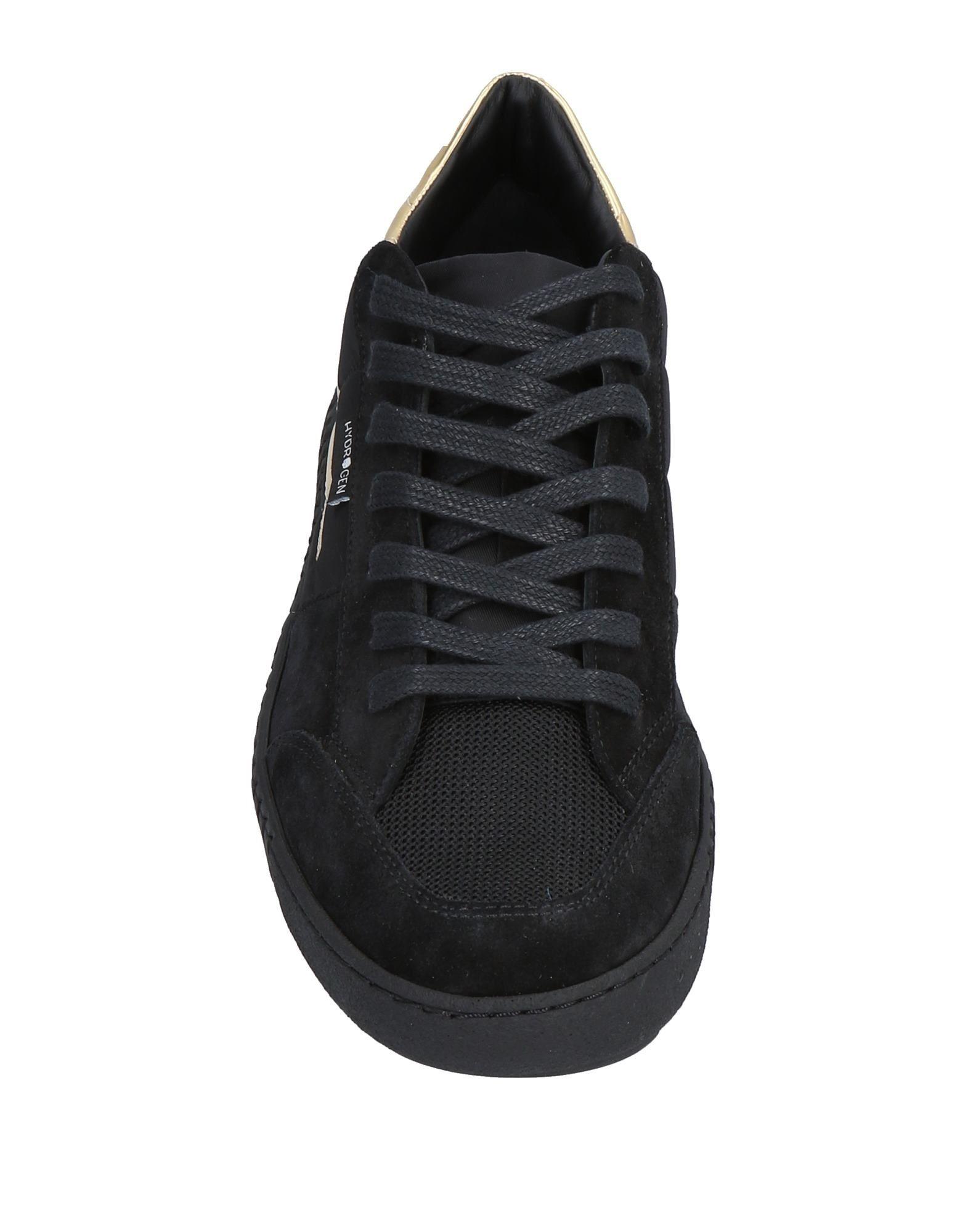 Hydrogen Sneakers Sneakers Hydrogen Herren  11476165KQ 42c948