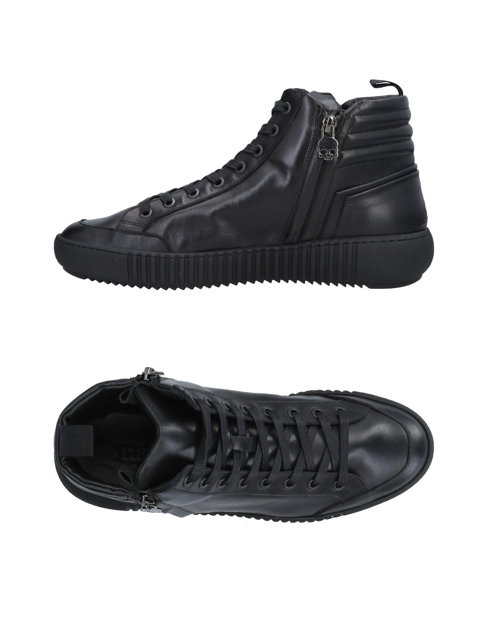 Hydrogen Sneakers Herren  11476167EJ Gute Qualität beliebte Schuhe