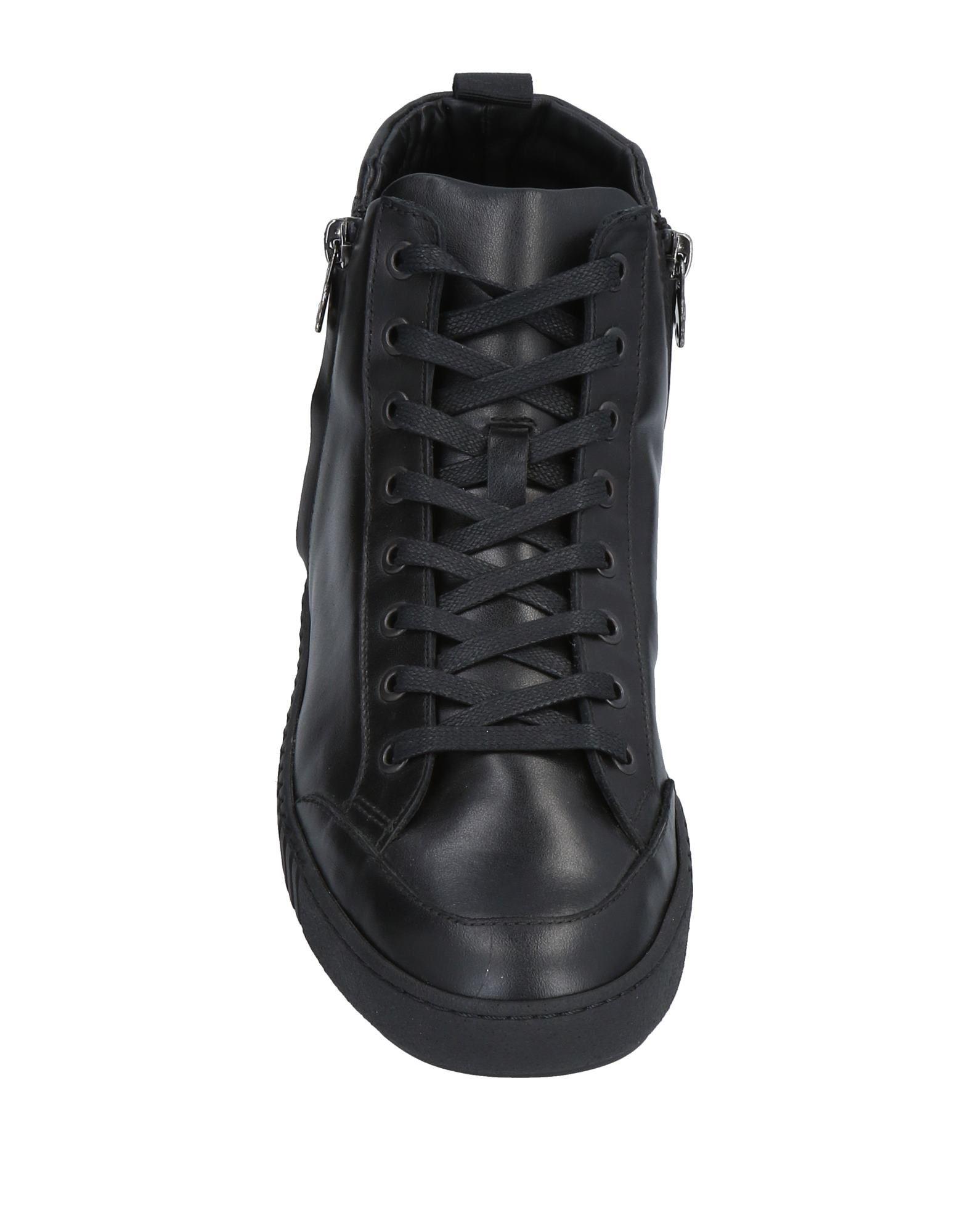 Hydrogen Sneakers Gute Herren  11476167EJ Gute Sneakers Qualität beliebte Schuhe f677d8