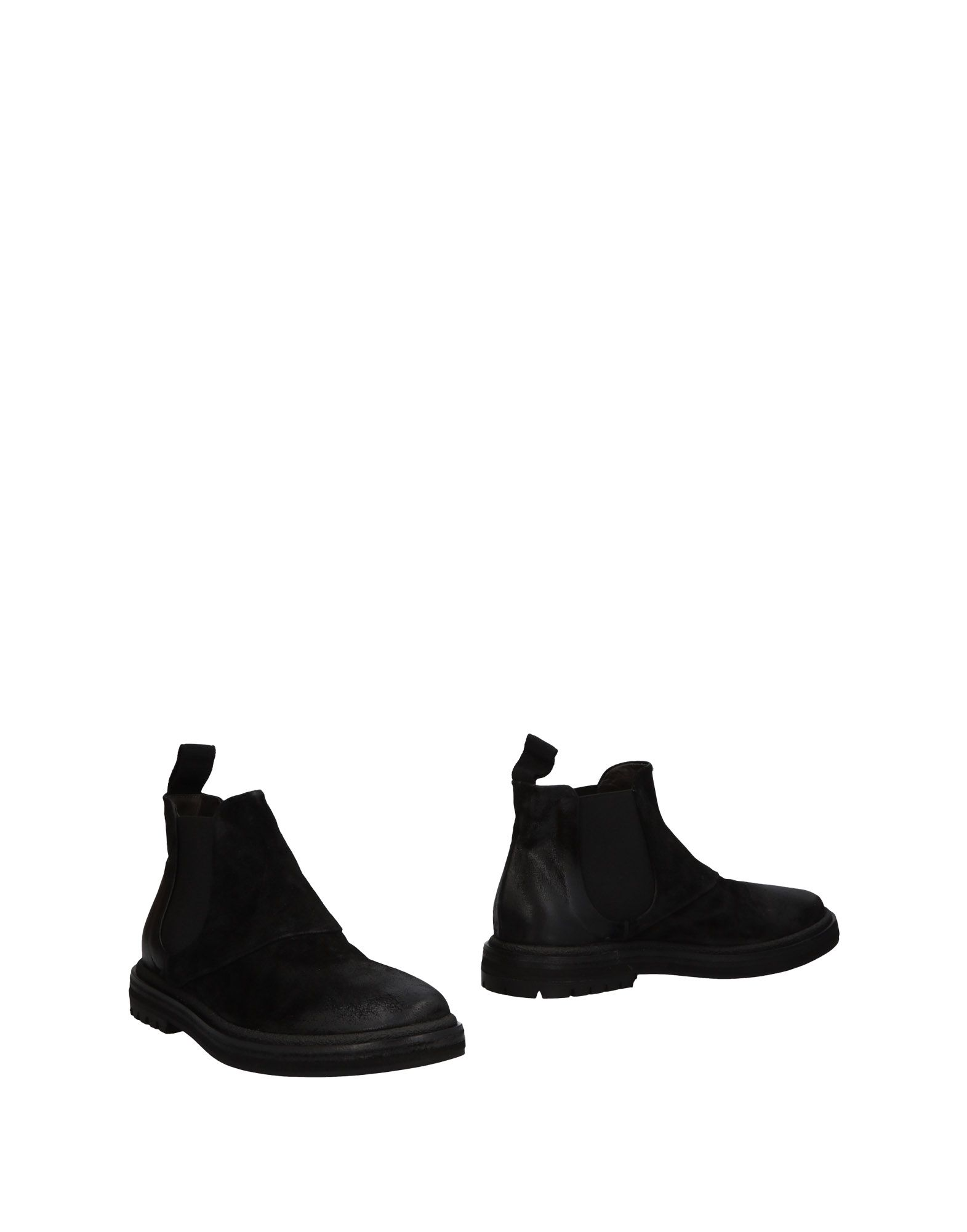 Marsèll 11476169JP Stiefelette Herren  11476169JP Marsèll Gute Qualität beliebte Schuhe 76cfe5