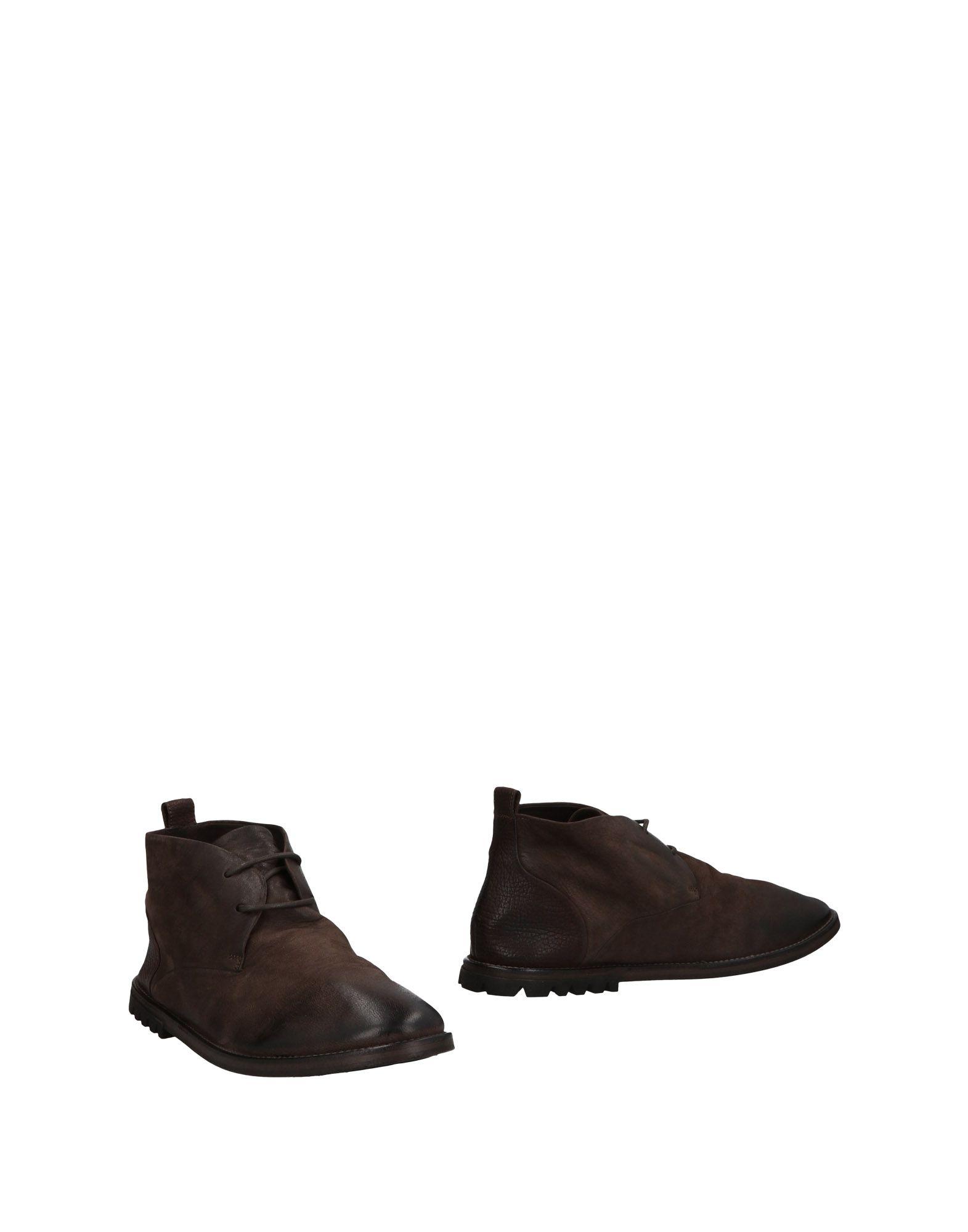 Marsèll Stiefelette Herren  11476170IA Schuhe Gute Qualität beliebte Schuhe 11476170IA aaacda