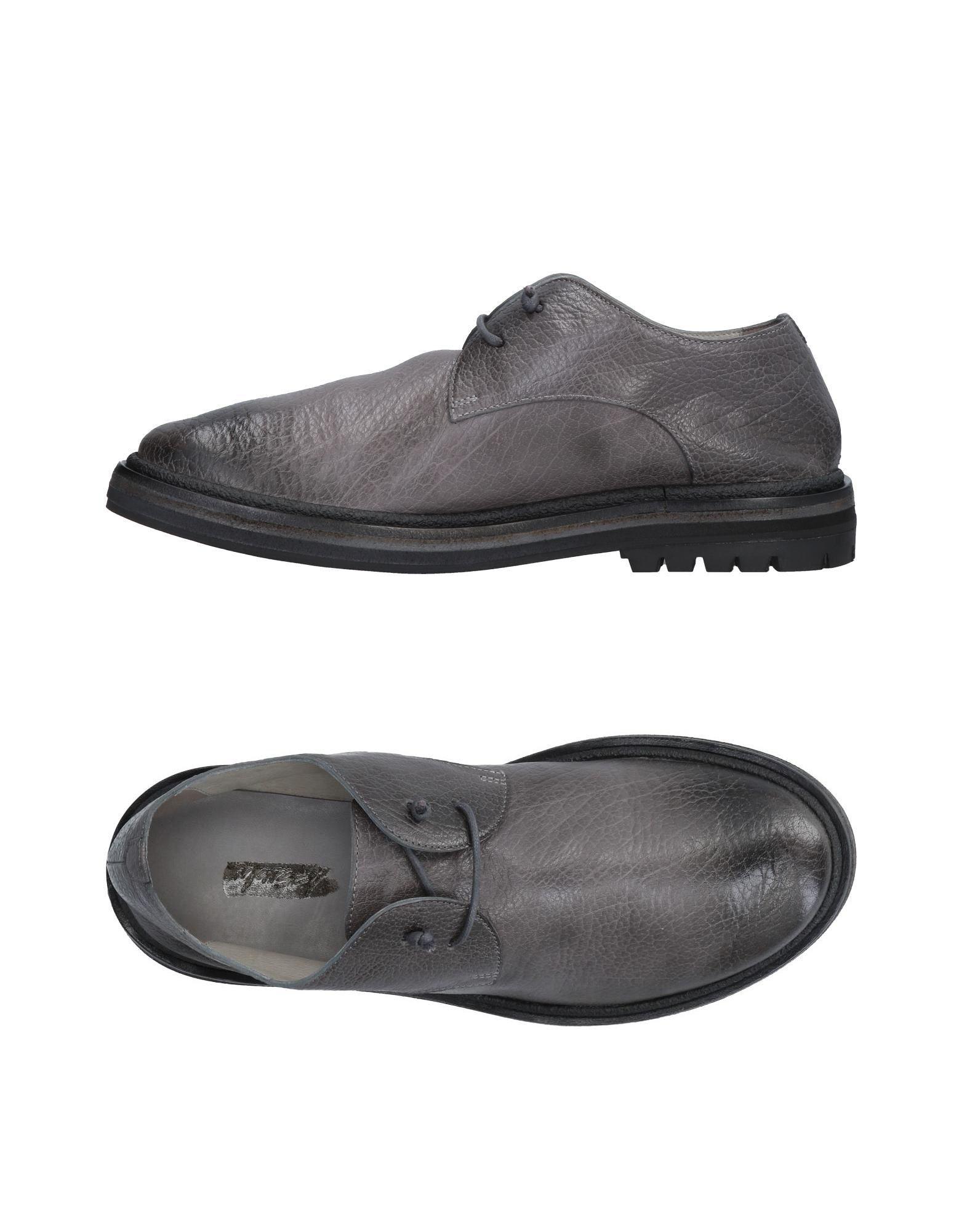 Marsèll Schnürschuhe Herren  11476180VP Gute Qualität beliebte Schuhe