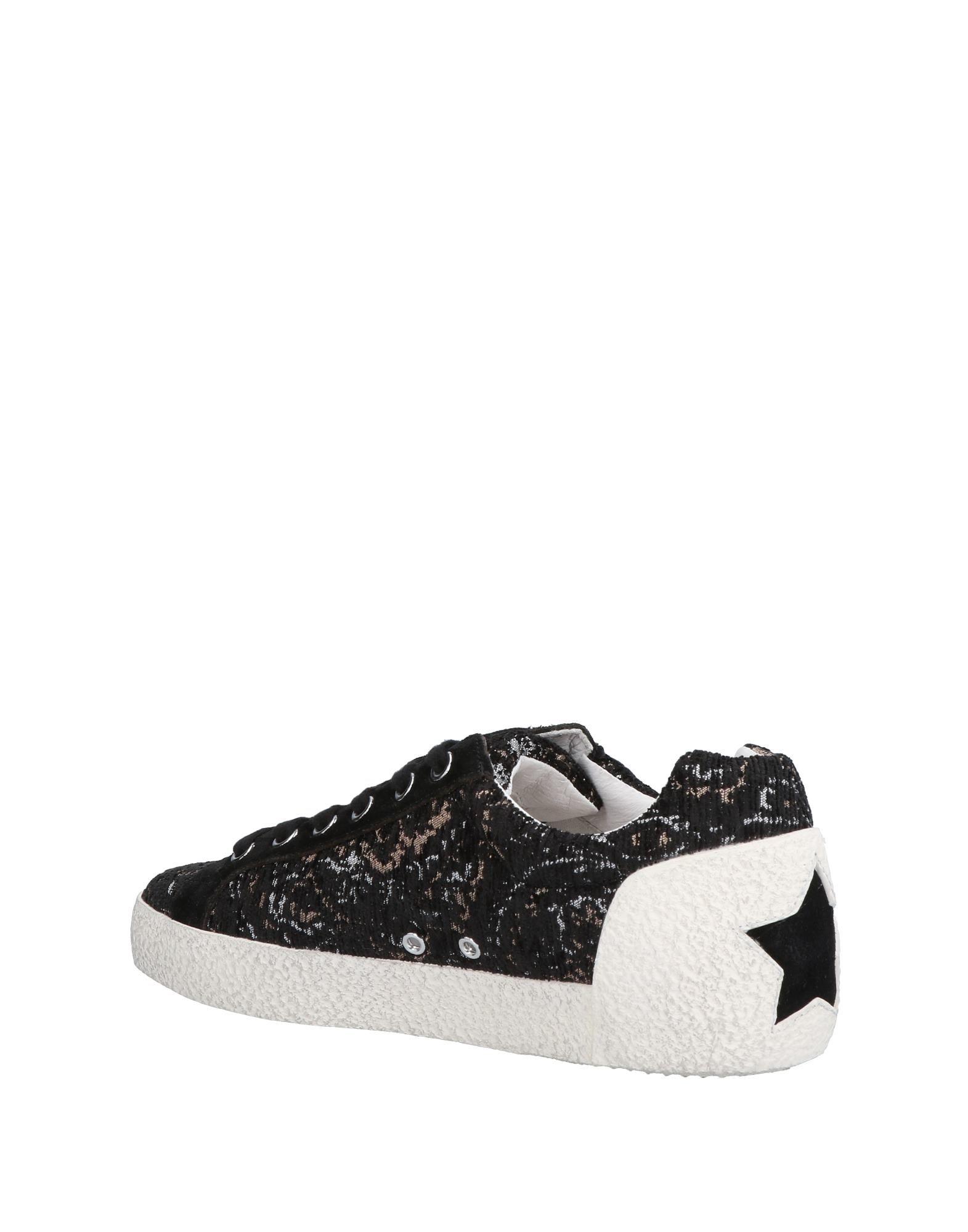 Ash Sneakers Damen Damen Sneakers  11476182UR  072dd1