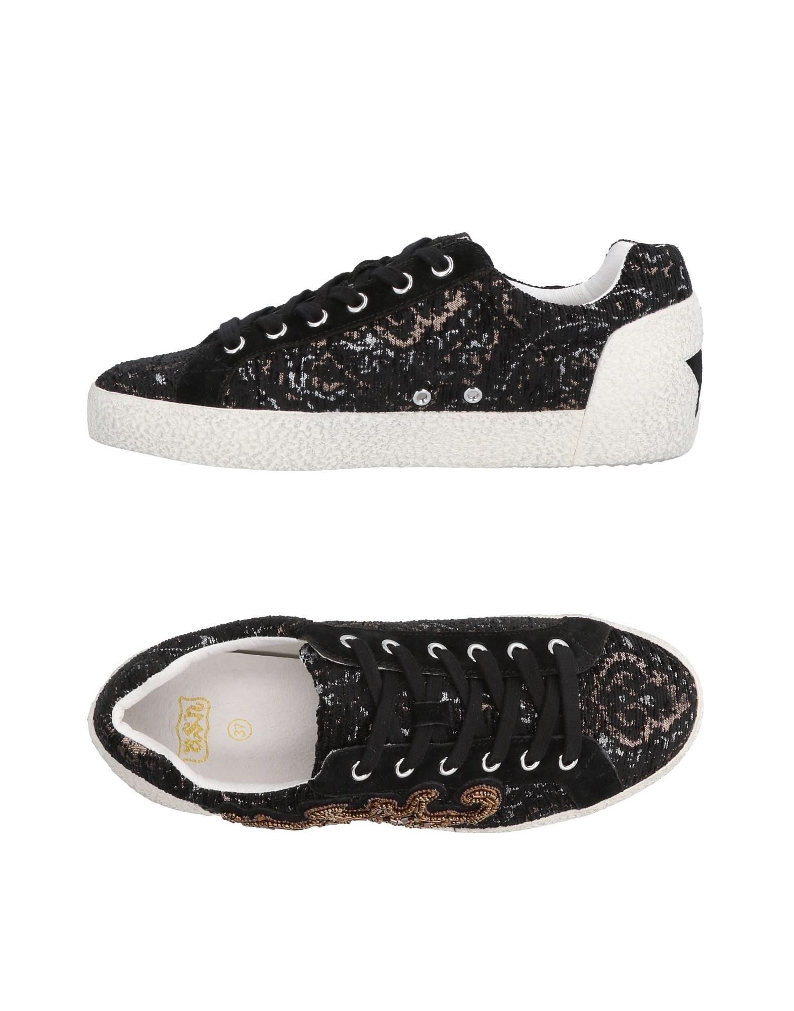 Ash  Sneakers - Women Ash Sneakers online on  Ash United Kingdom - 11476182UR cbe2b3