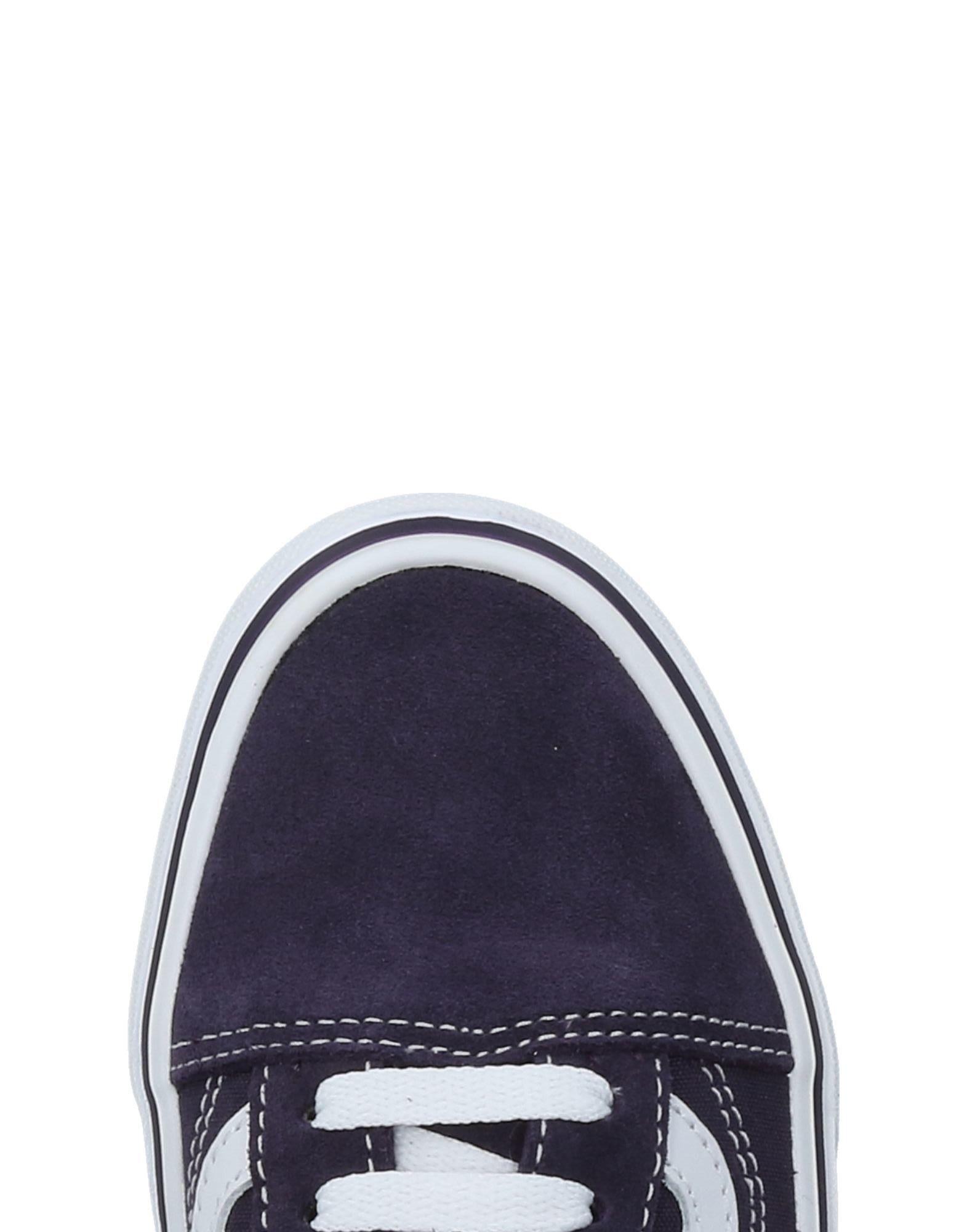 Vans Sneakers Damen   Damen 11476188UI  b74b65