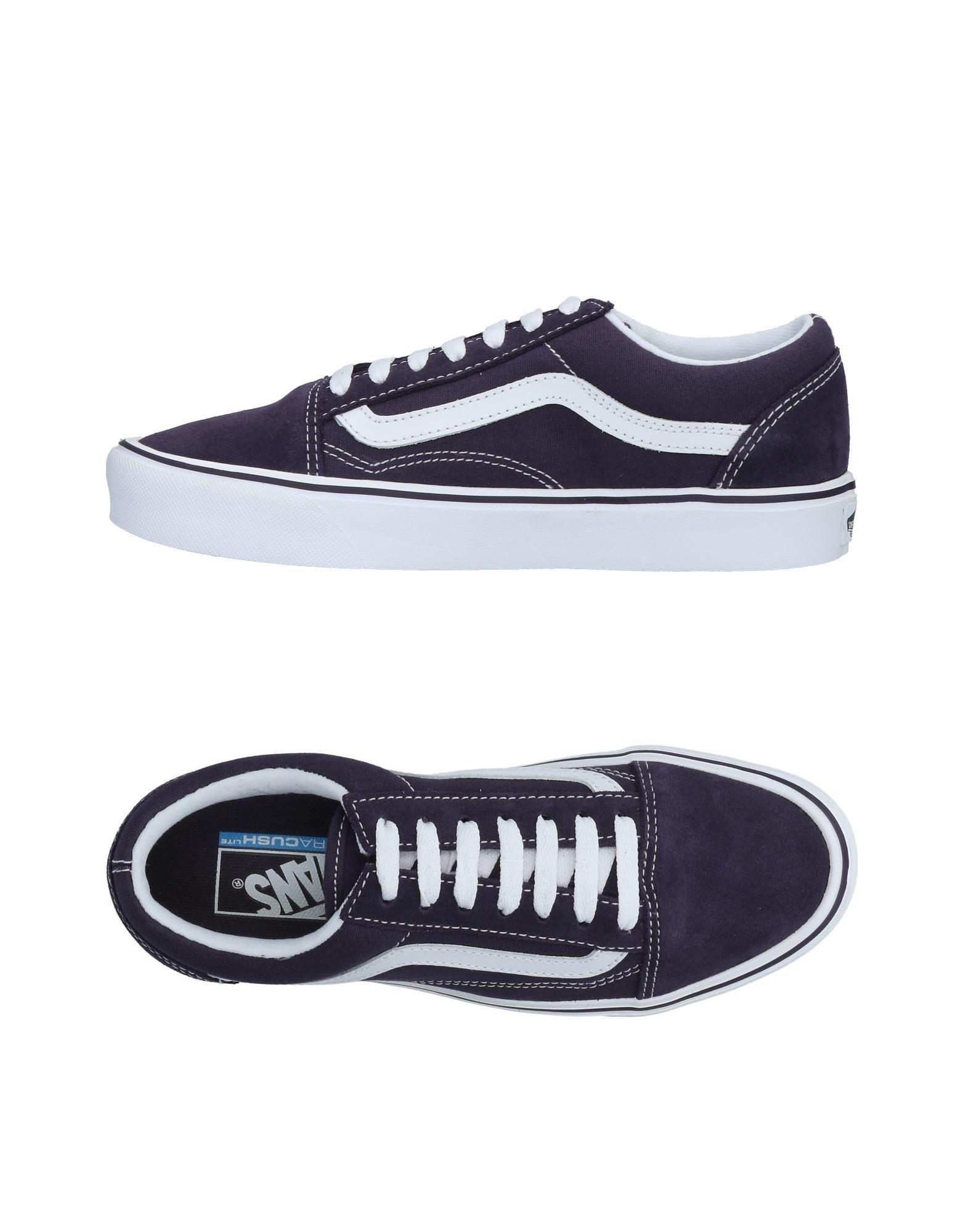 Sneakers Vans Donna - 11476188UI 11476188UI 11476188UI c6d28b