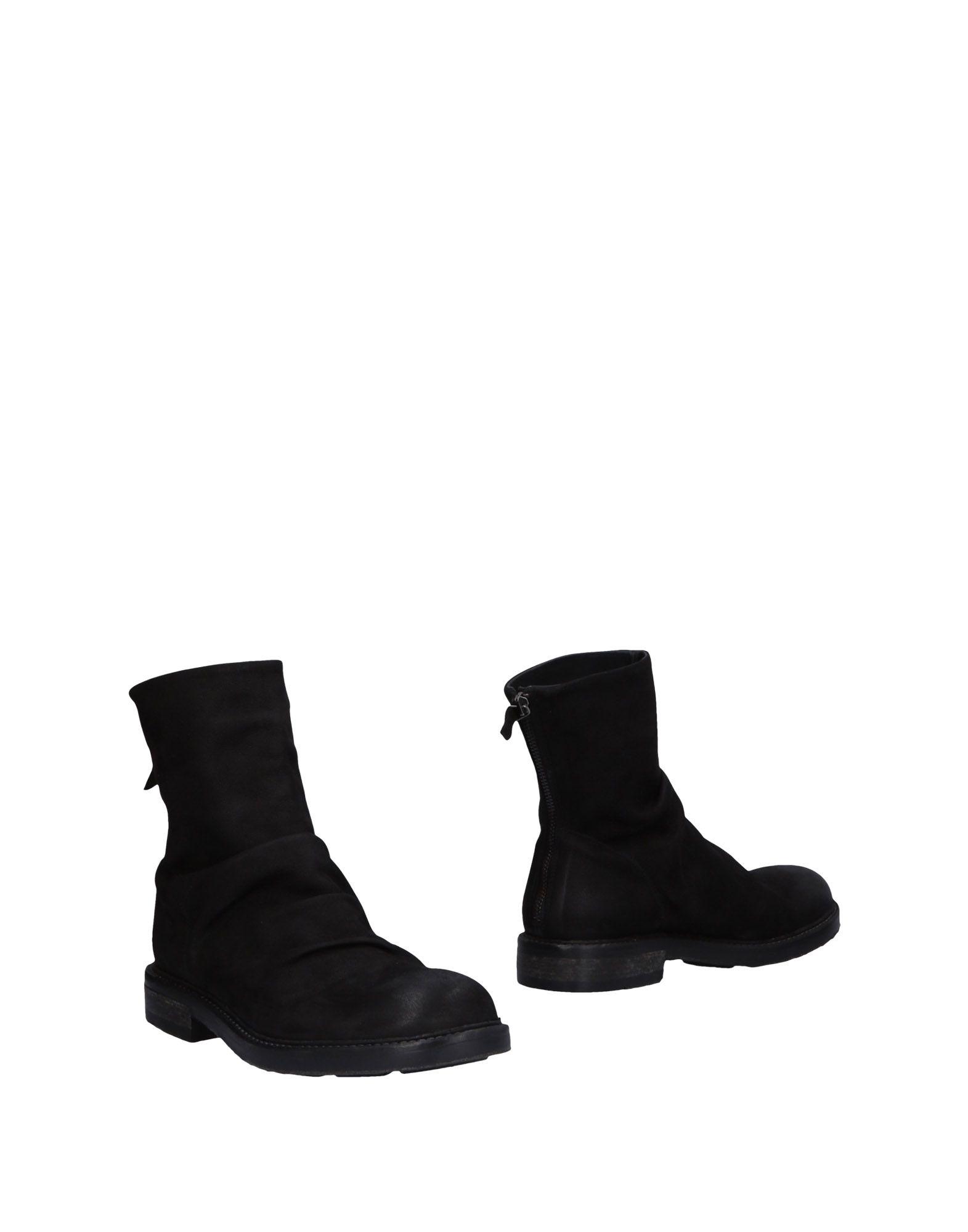 Ernesto Dolani Stiefelette Herren  11476190BA Gute Qualität beliebte Schuhe