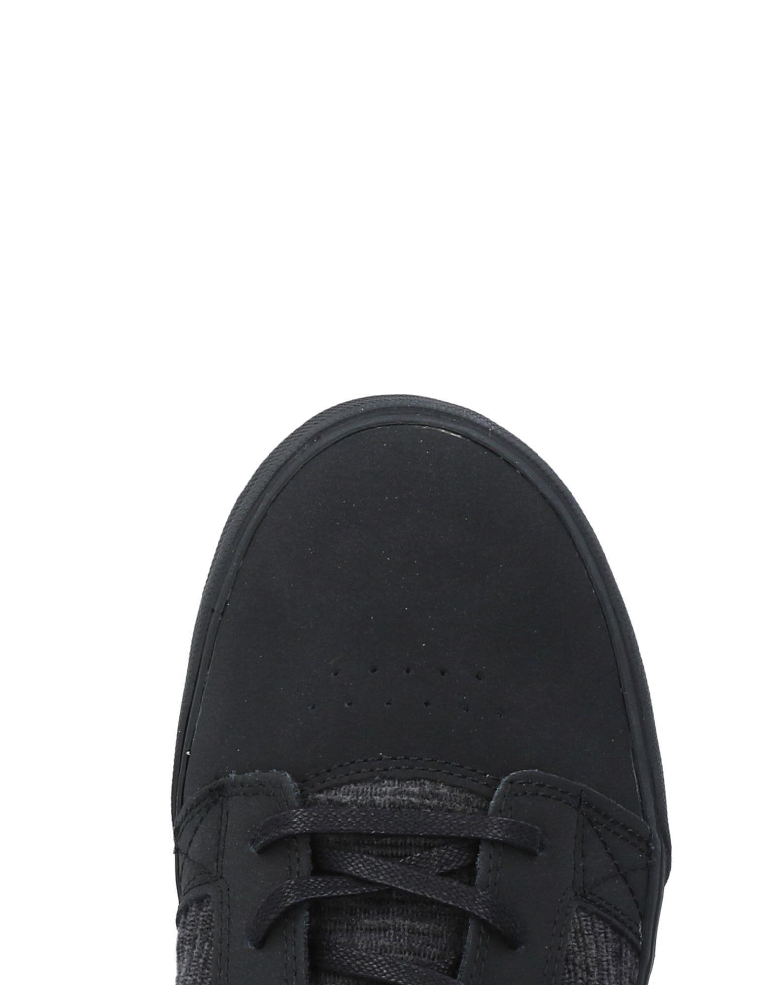 Rabatt Supra echte Schuhe Supra Rabatt Sneakers Herren  11476195SJ dc2f2f