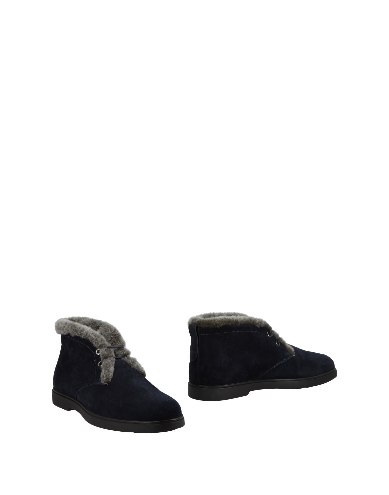Santoni Boots - Men  Santoni Boots online on  Men United Kingdom - 11476198ML 5a794a
