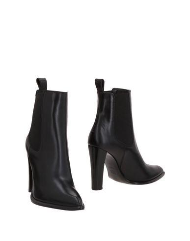 FOOTWEAR - Boots on YOOX.COM Plein Sud xAdTi4