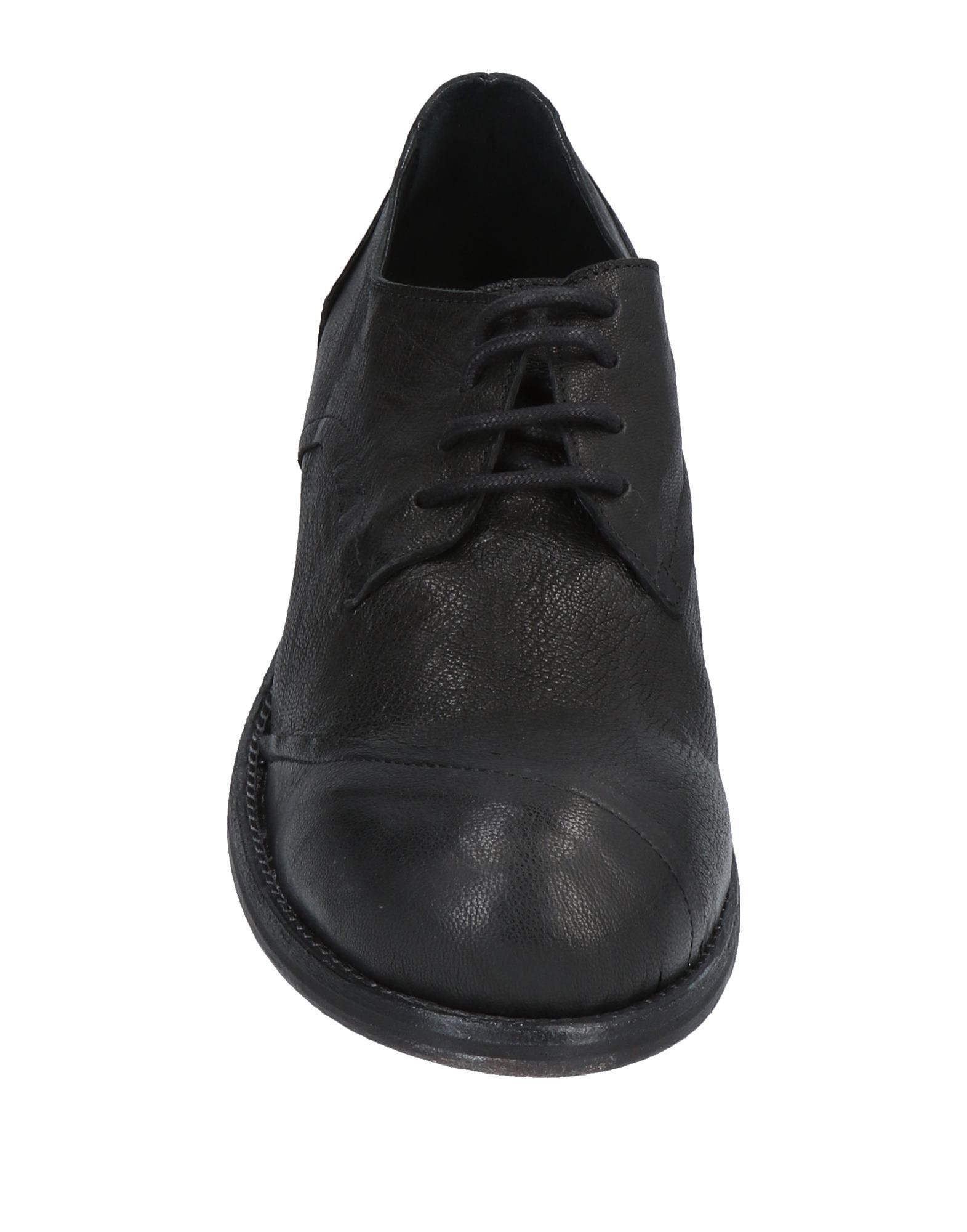 Nabis Schnürschuhe Herren  11476202NS Heiße Schuhe Schuhe Heiße 5d21c1