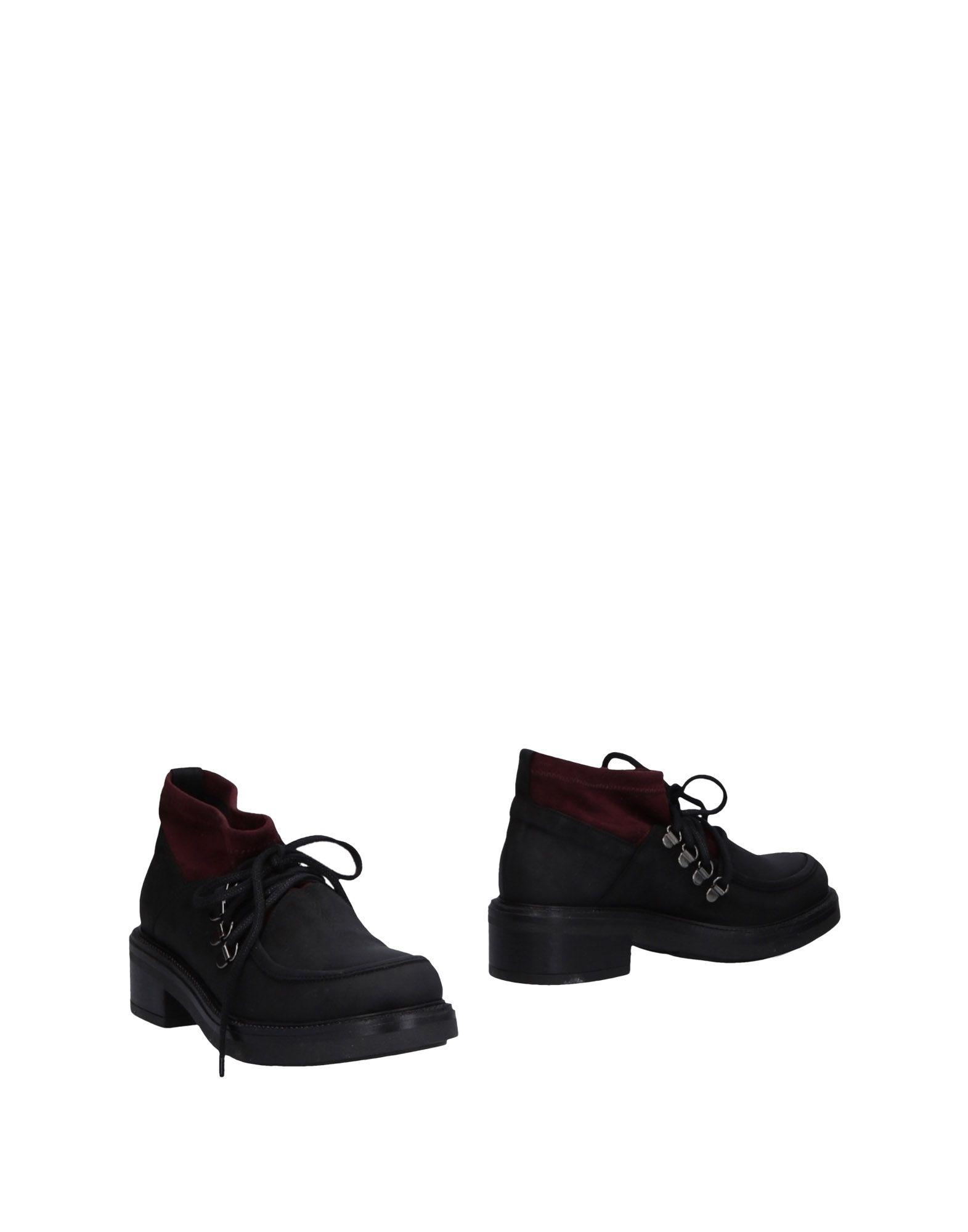 Mally Stiefelette Damen  11476210EX Gute Qualität beliebte Schuhe