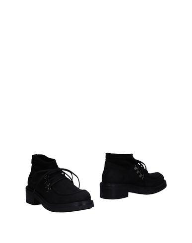 Zapatos casuales  salvajes Botín Mally Mujer - Botines Mally  casuales  - 11476218JM ef60aa
