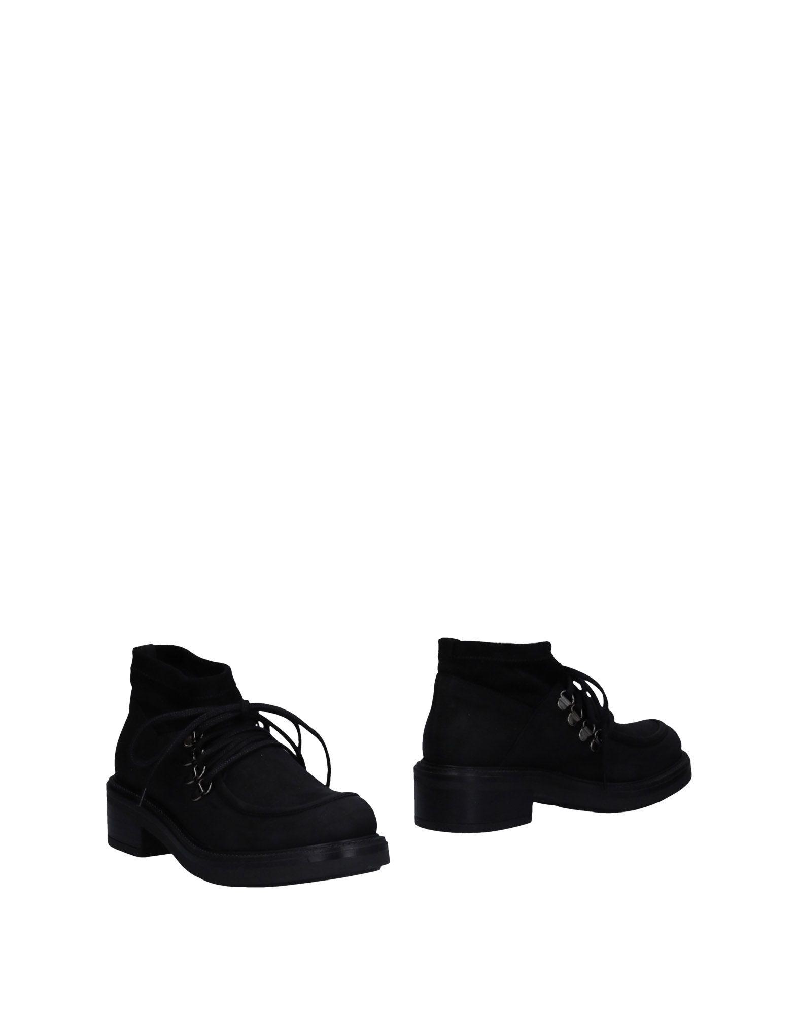 Mally Stiefelette Damen  11476218JM Gute Qualität beliebte Schuhe