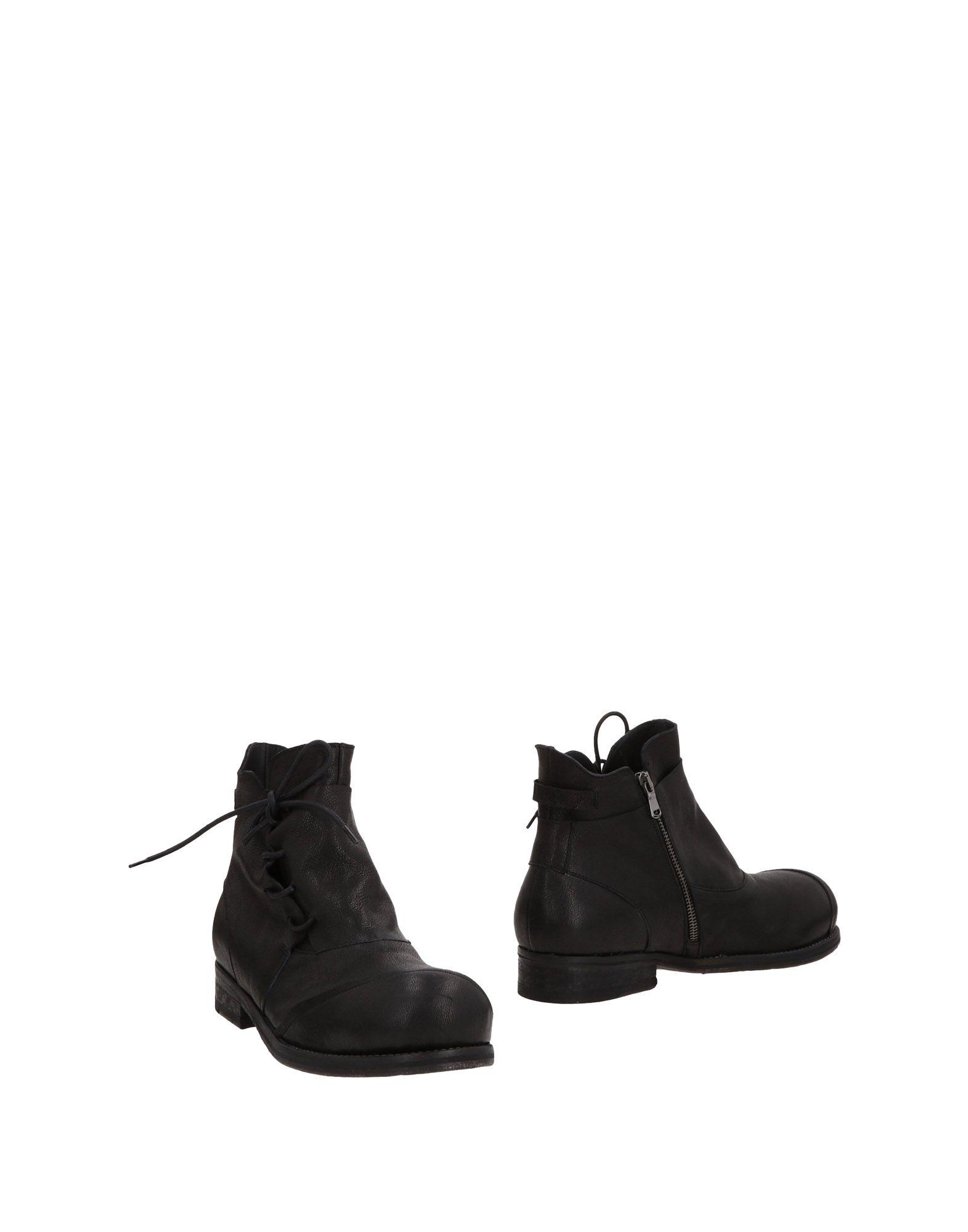 Nabis Stiefelette Herren  Schuhe 11476221PK Gute Qualität beliebte Schuhe  bb3142