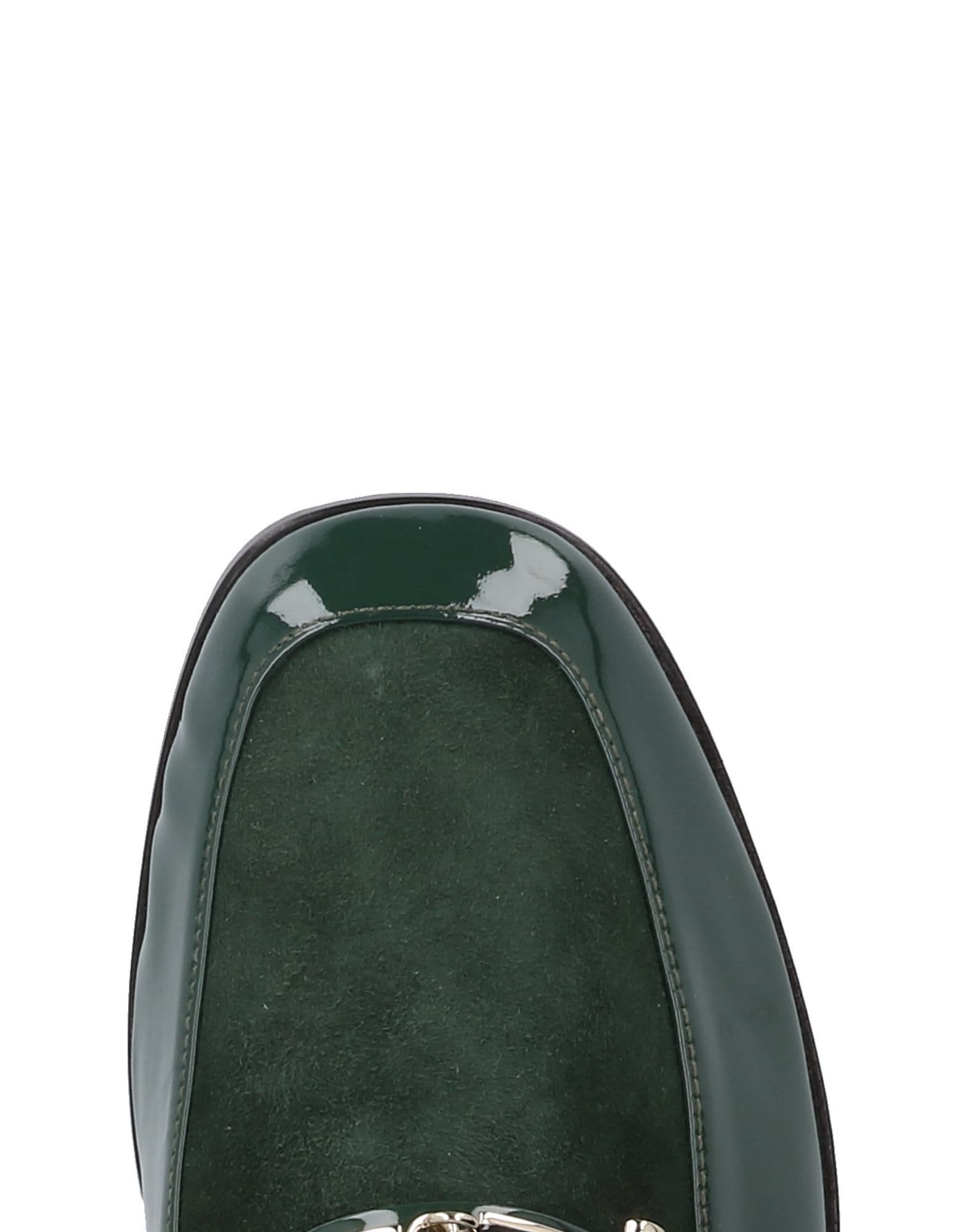 Newbark Mokassins Damen  strapazierfähige 11476222PXGut aussehende strapazierfähige  Schuhe 8e9b42