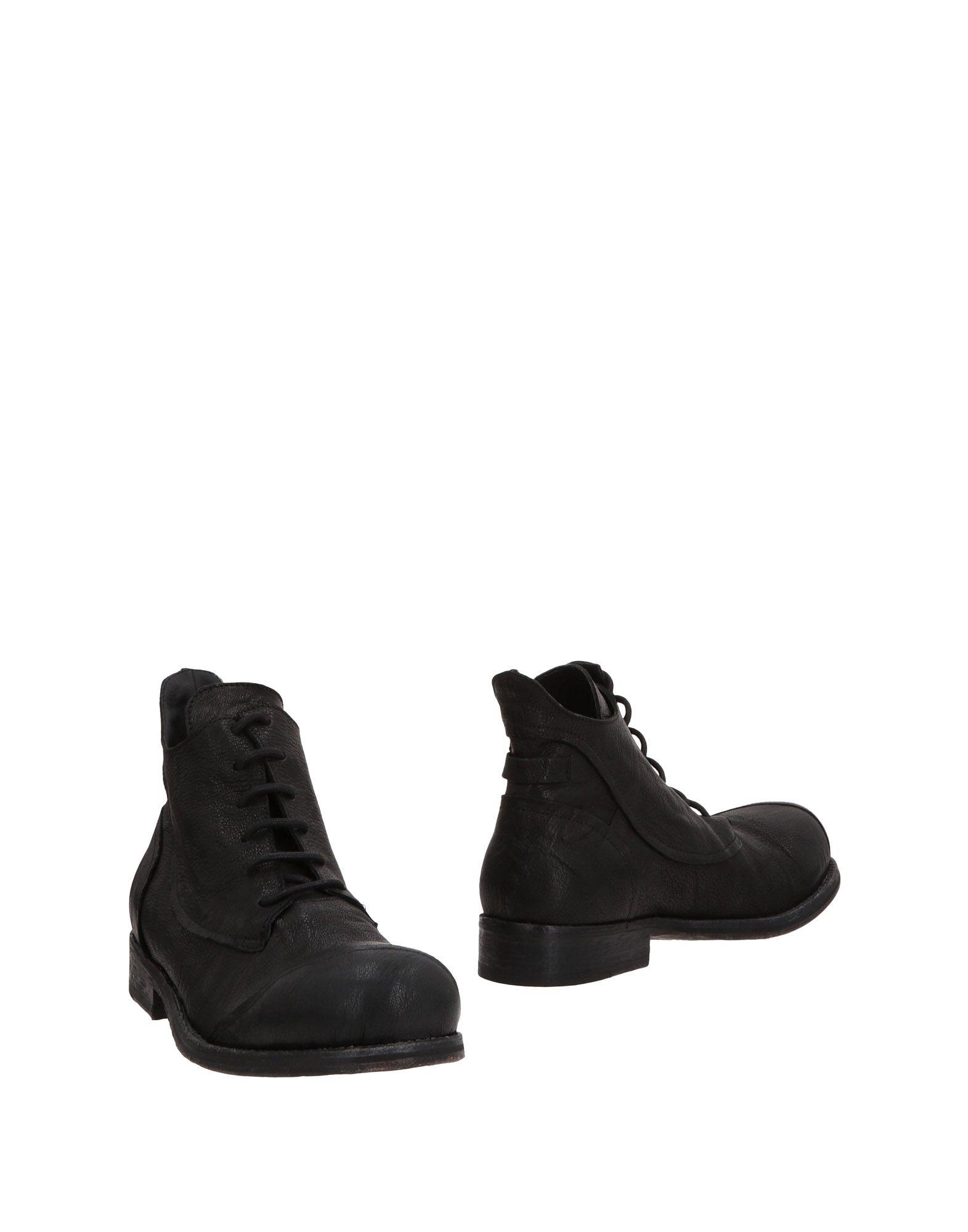 Nabis Stiefelette Herren  11476223OJ Gute Qualität beliebte Schuhe