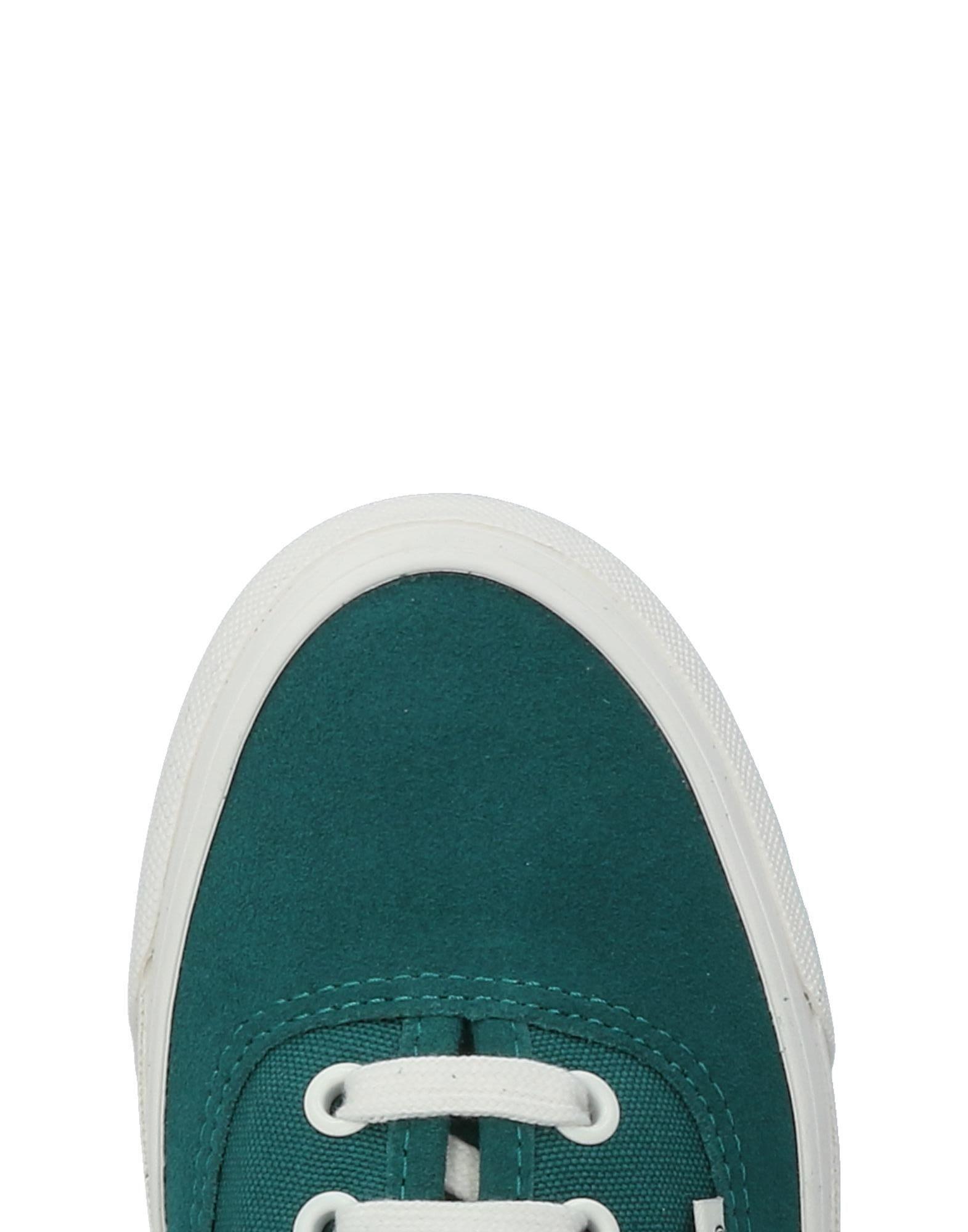 Vans Gute Sneakers Damen  11476231KF Gute Vans Qualität beliebte Schuhe f2f45a