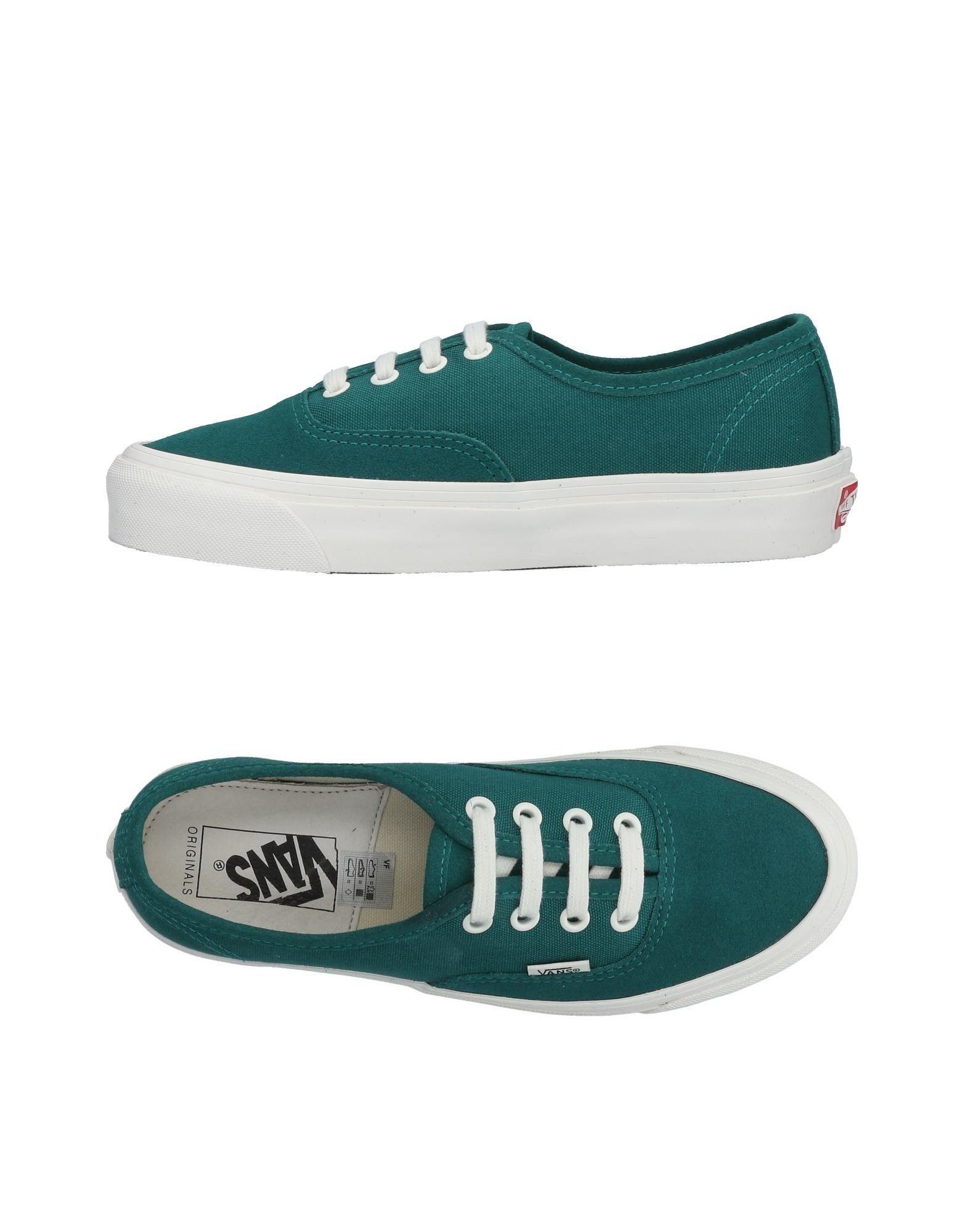 Sneakers Vans Donna - 11476231KF Scarpe economiche e buone