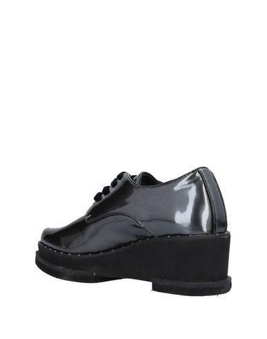 67 SIXTYSEVEN Zapato de cordones