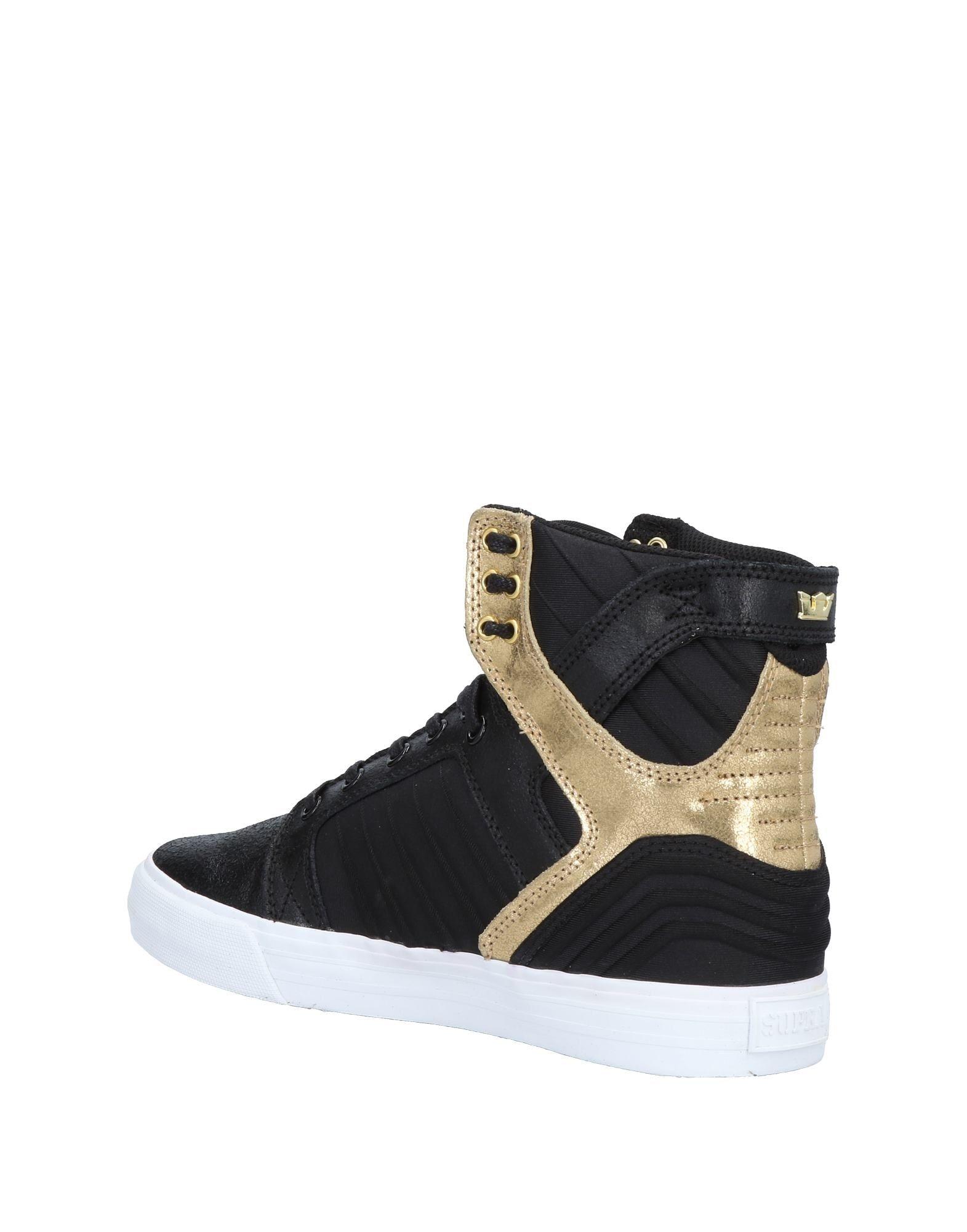 Scarpe Scarpe Scarpe economiche e resistenti Sneakers Supra Uomo - 11476244GW f39a82