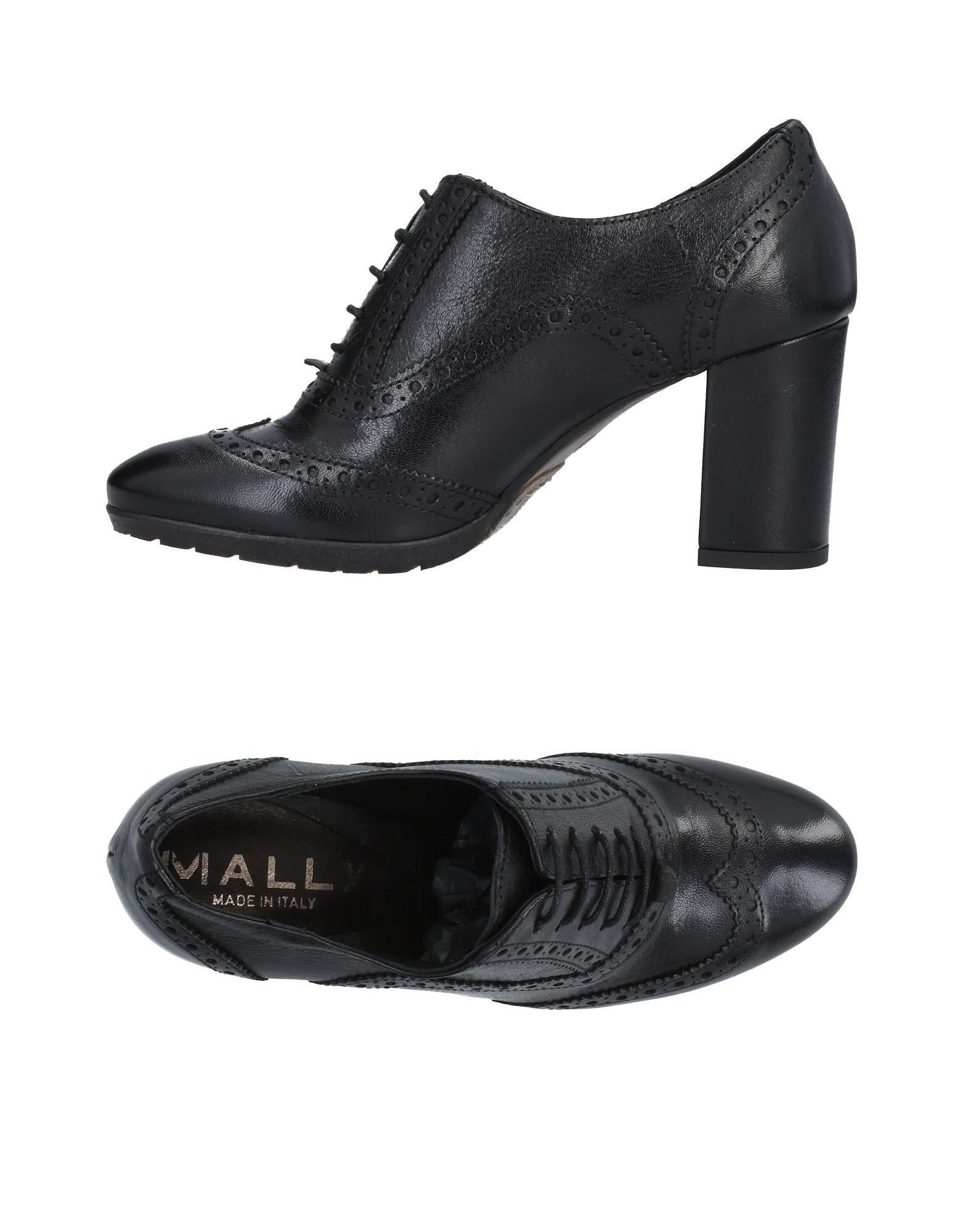 Stringate Mally Donna - 11476246VJ Scarpe economiche e buone
