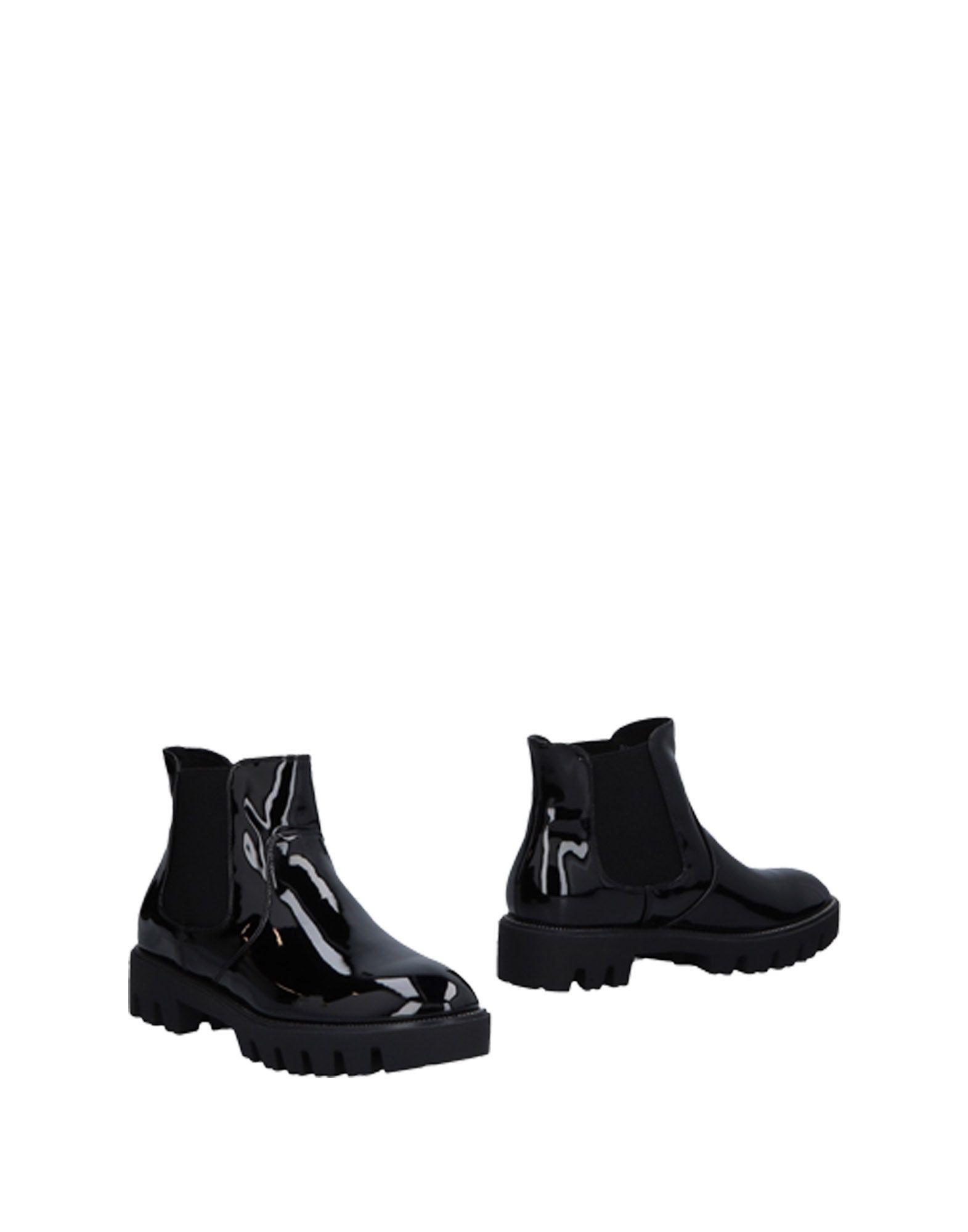 67 Sixtyseven Chelsea Boots Damen  11476250OM