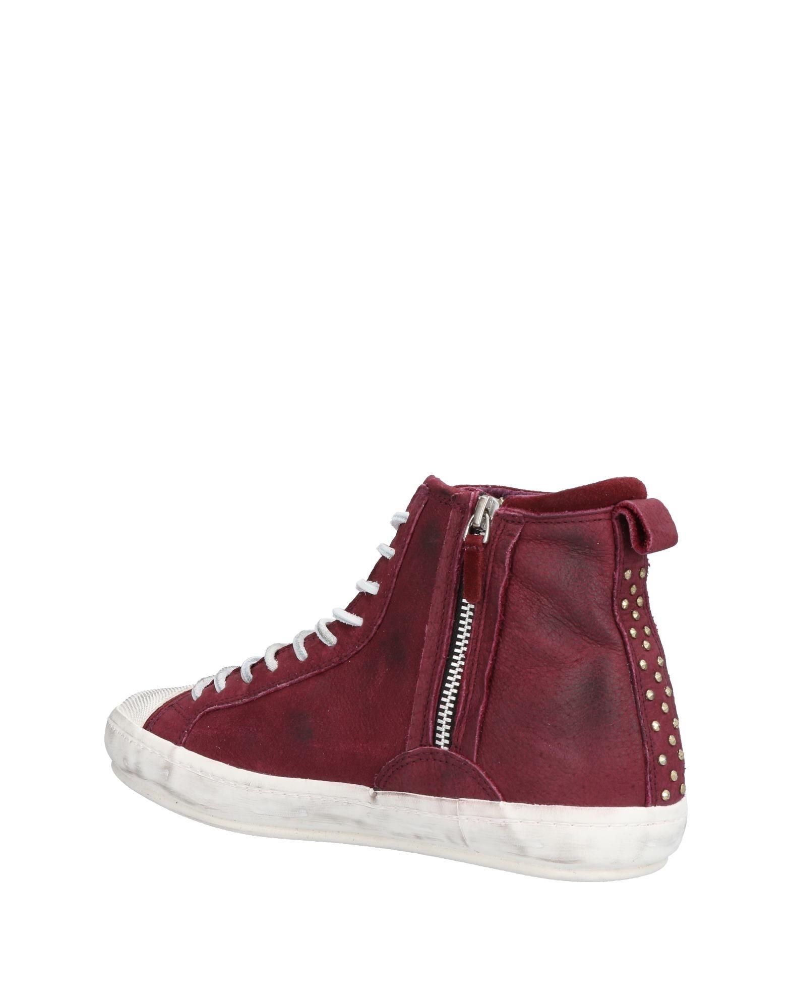 D.A.T.E. Sneakers Damen   Damen 11476259HJ  738395