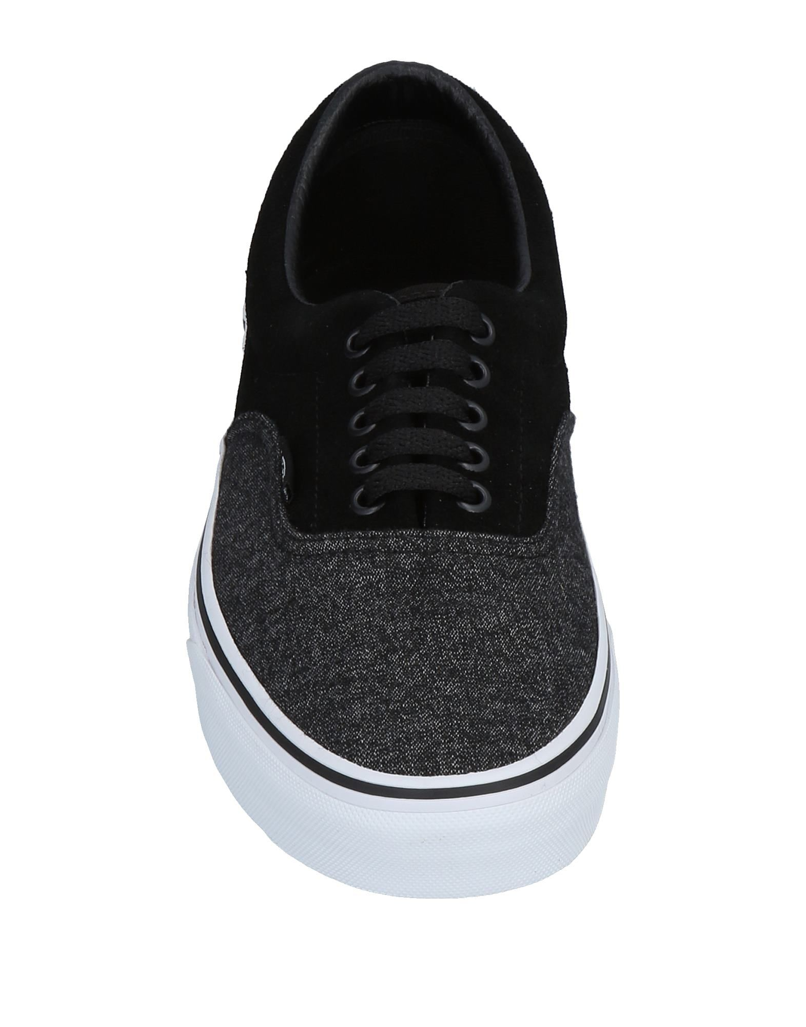 Rabatt echte Schuhe 11476260UH Vans Sneakers Herren  11476260UH Schuhe 0effce
