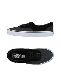 Chaussures Vans Vans Homme Yoox Homme 7w0qtz0